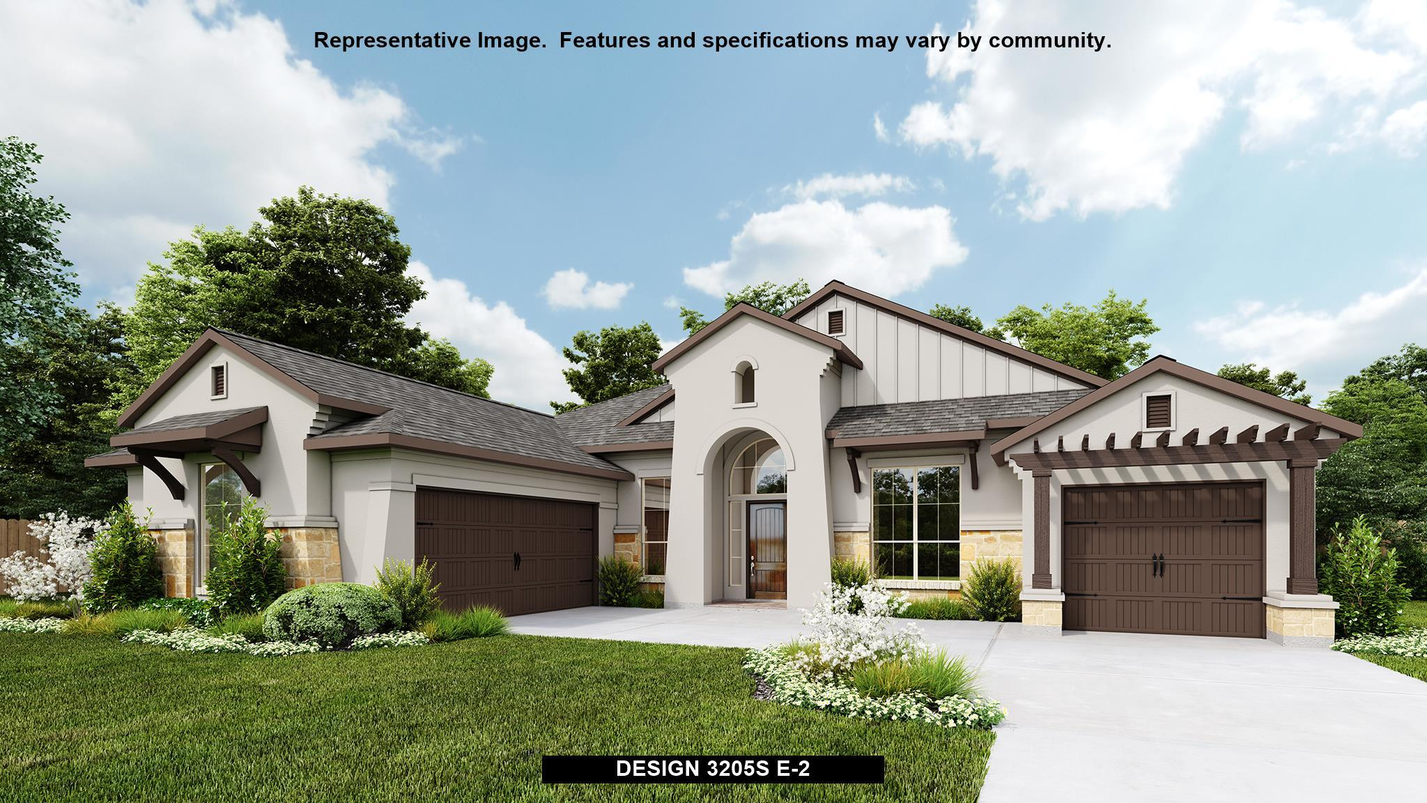 http://partners-dynamic.bdxcdn.com/Images/Homes/PerryH68/max1500_27008688-190427.jpg