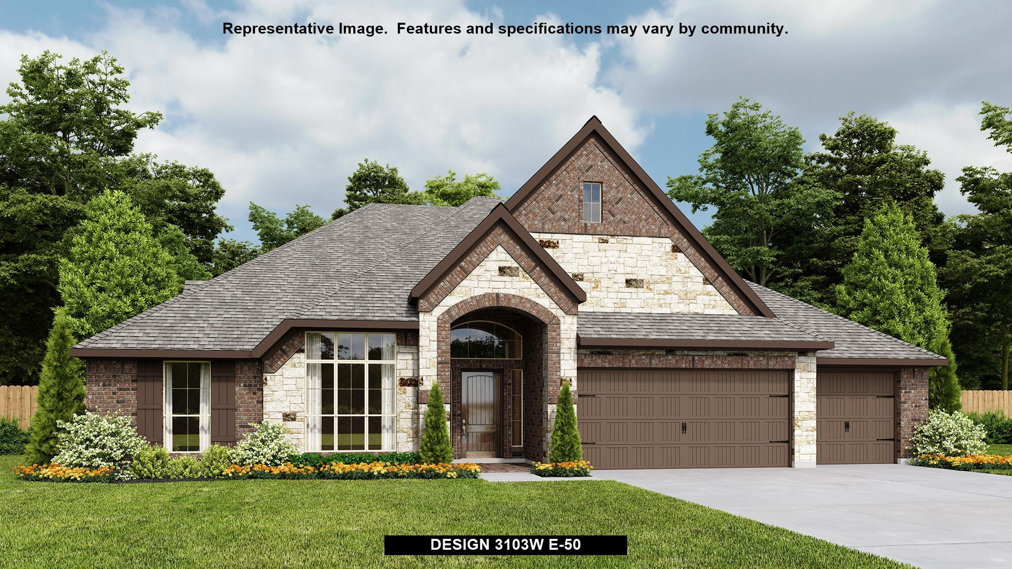 http://partners-dynamic.bdxcdn.com/Images/Homes/PerryH68/max1500_27052287-190907.jpg