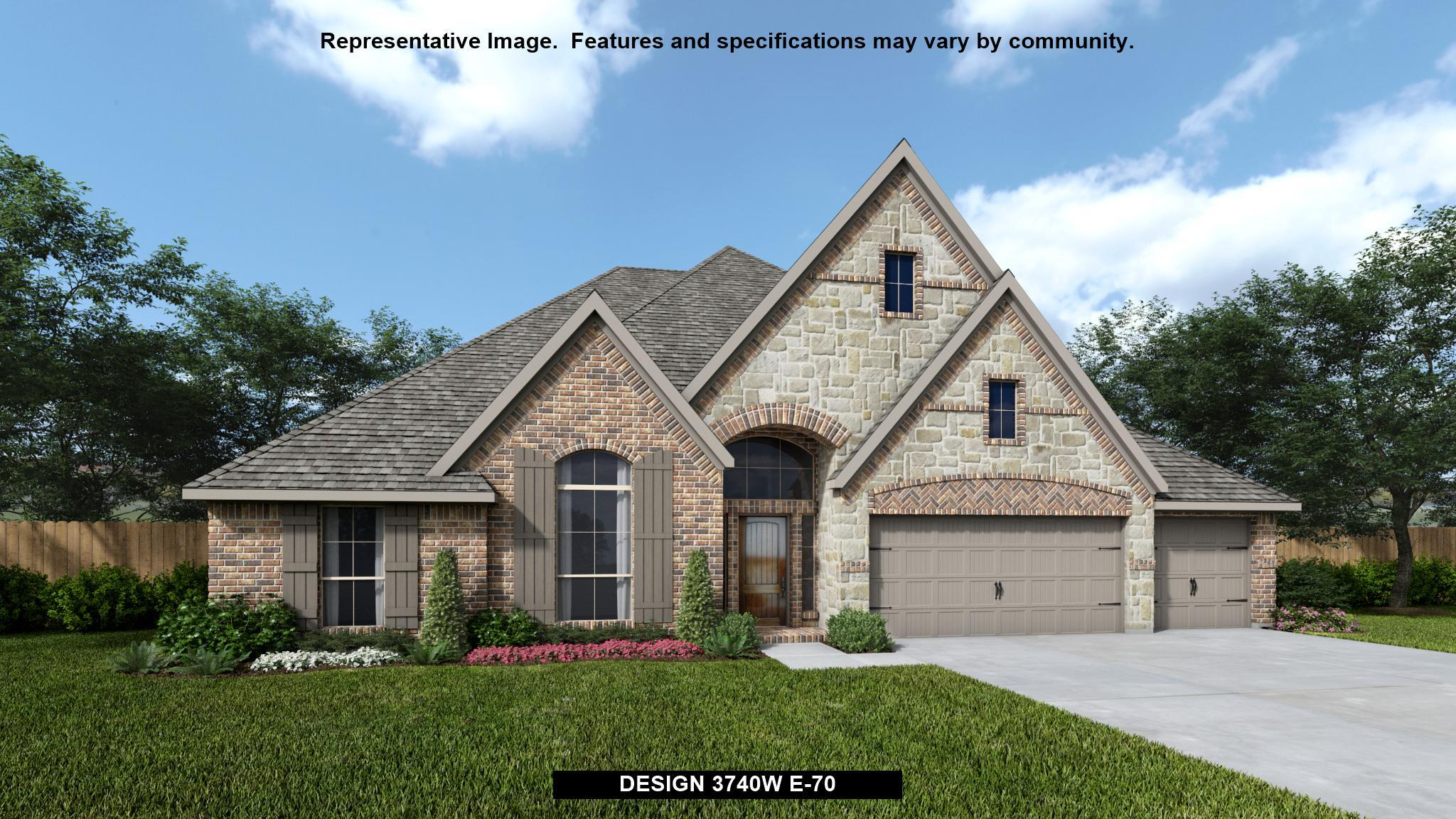 http://partners-dynamic.bdxcdn.com/Images/Homes/PerryH68/max1500_27052461-181219.jpg