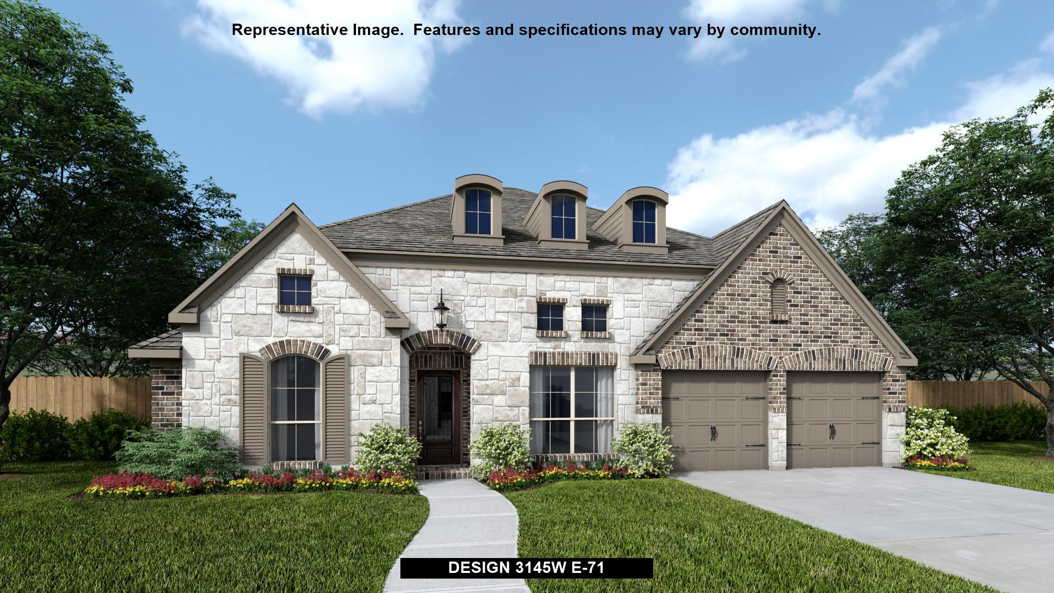 http://partners-dynamic.bdxcdn.com/Images/Homes/PerryH68/max1500_27493881-180726.jpg