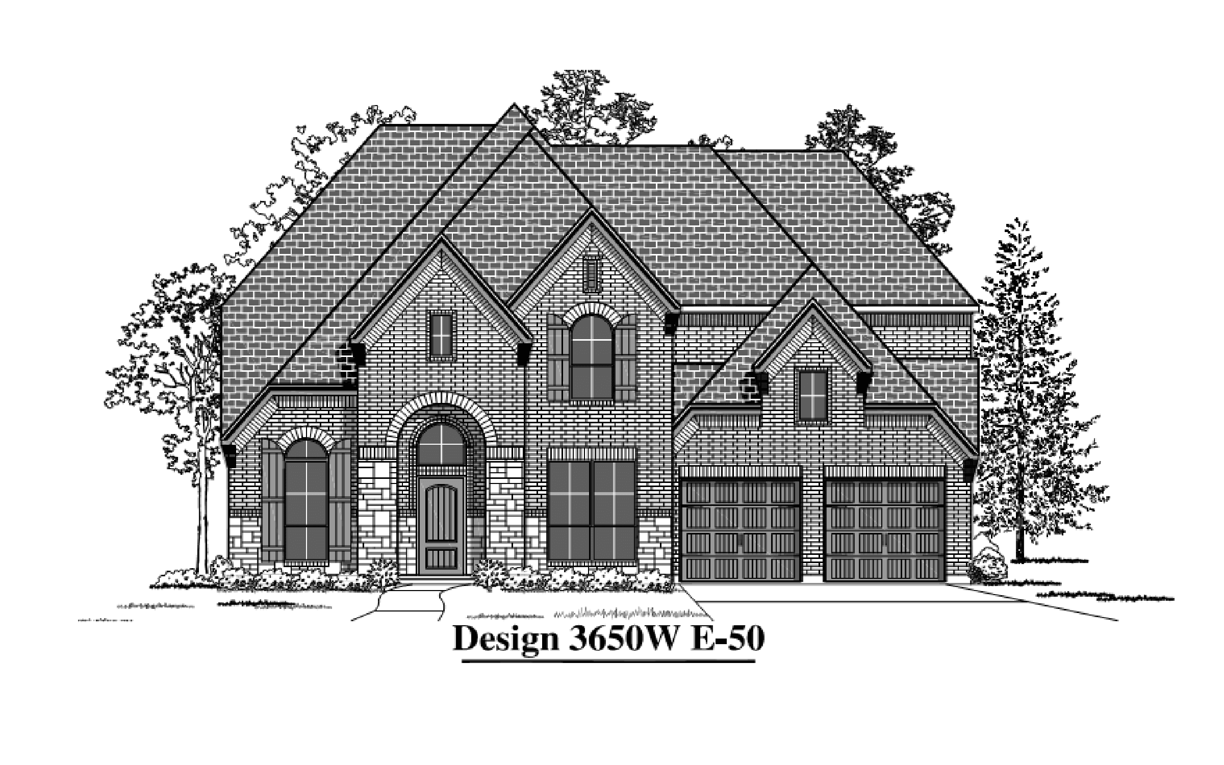 Single Family for Sale at The Village Of Mill Creek 60' - 3650w 2863 Coral Way Seguin, Texas 78155 United States