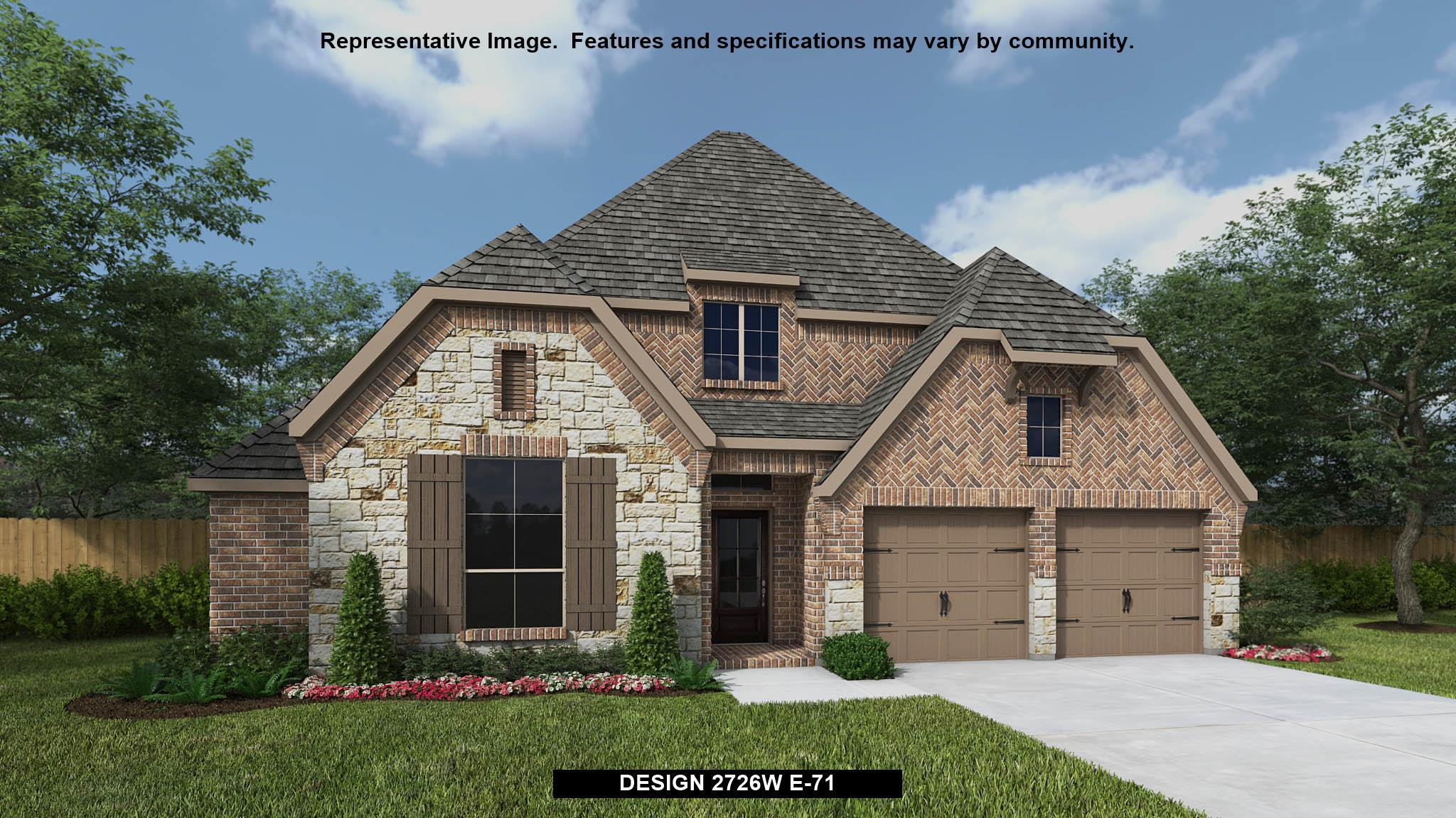 http://partners-dynamic.bdxcdn.com/Images/Homes/PerryH68/max1500_27749293-180726.jpg