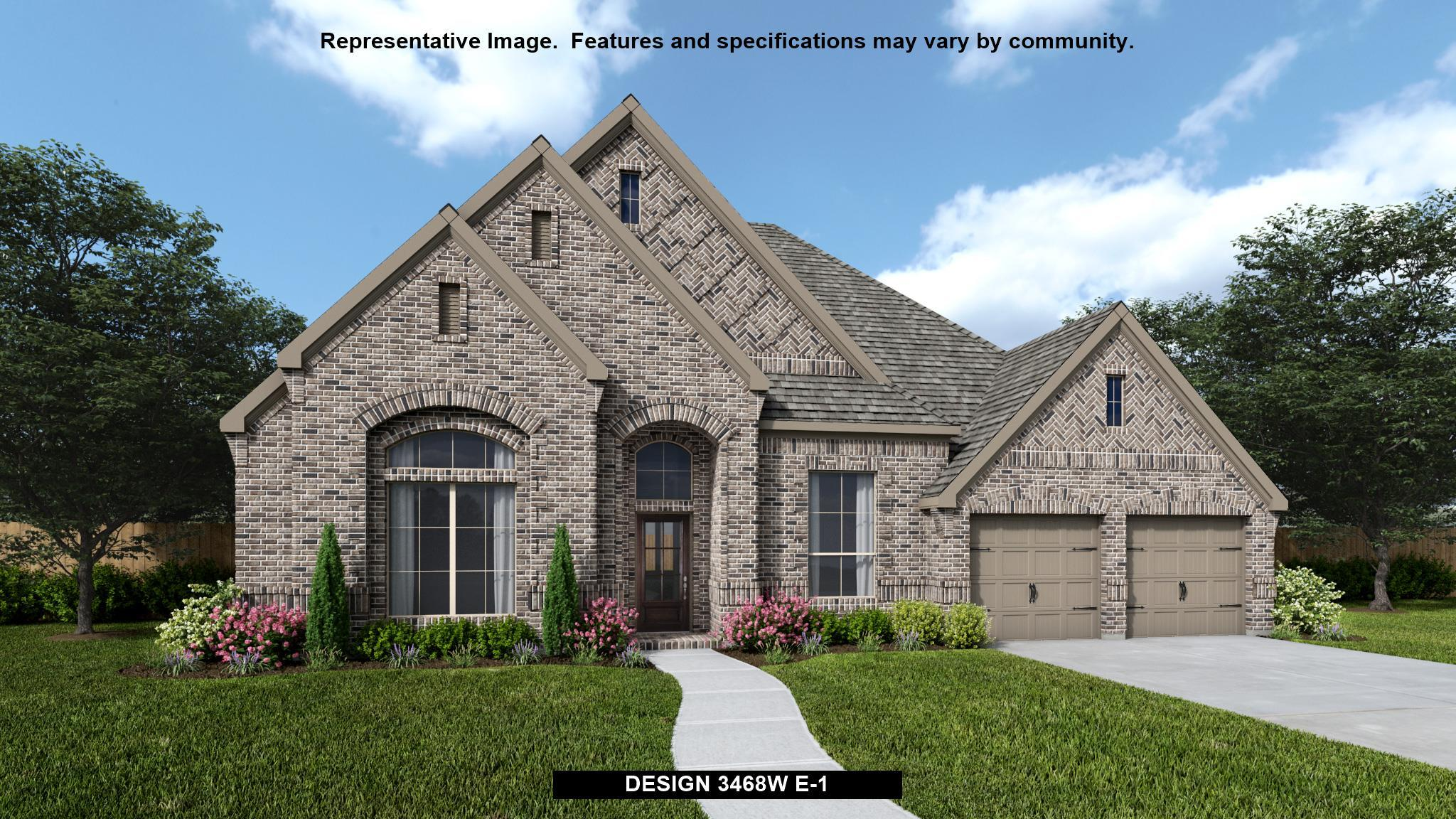 http://partners-dynamic.bdxcdn.com/Images/Homes/PerryH68/max1500_27930322-181020.jpg
