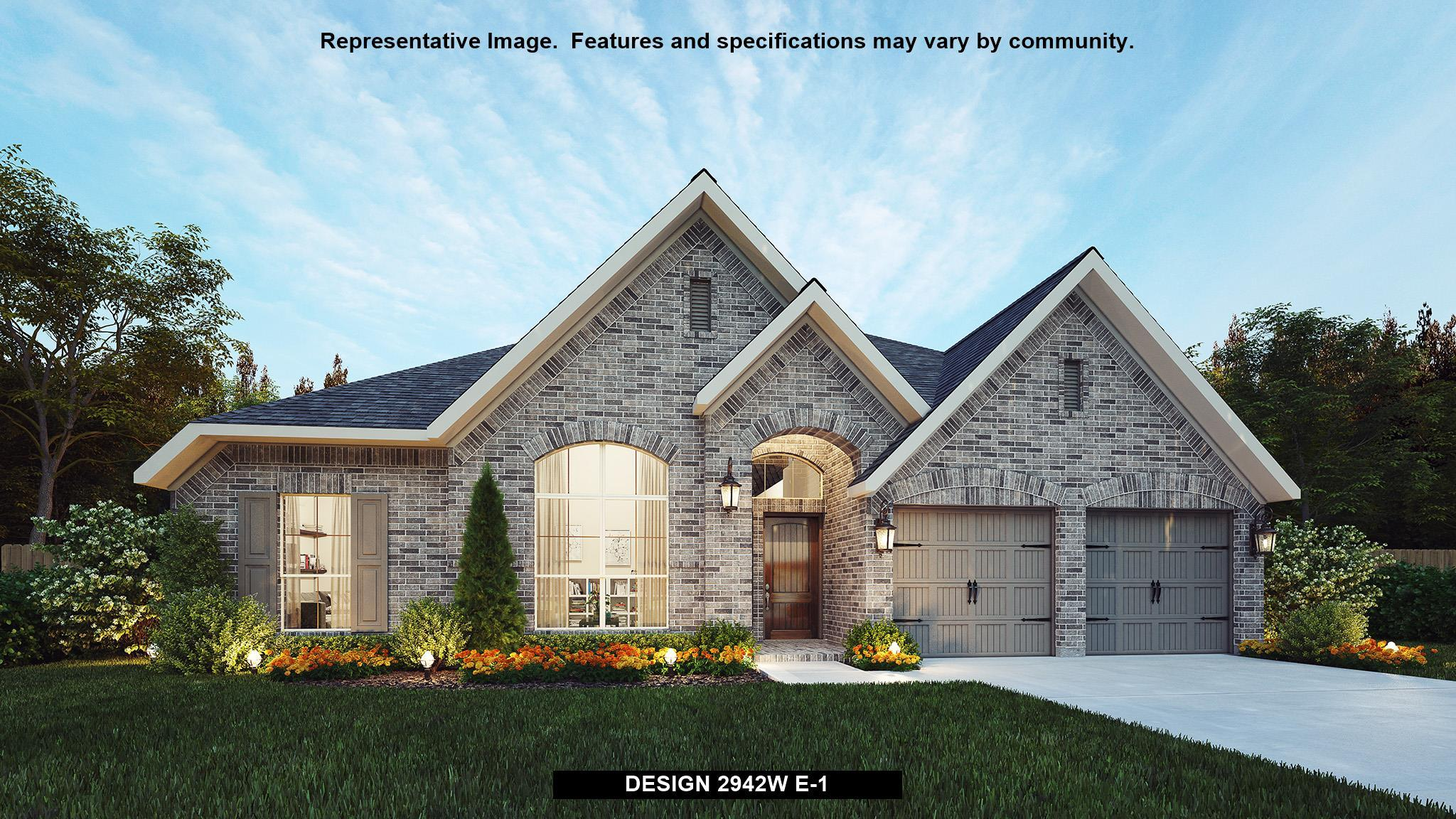 http://partners-dynamic.bdxcdn.com/Images/Homes/PerryH68/max1500_28162570-190907.jpg