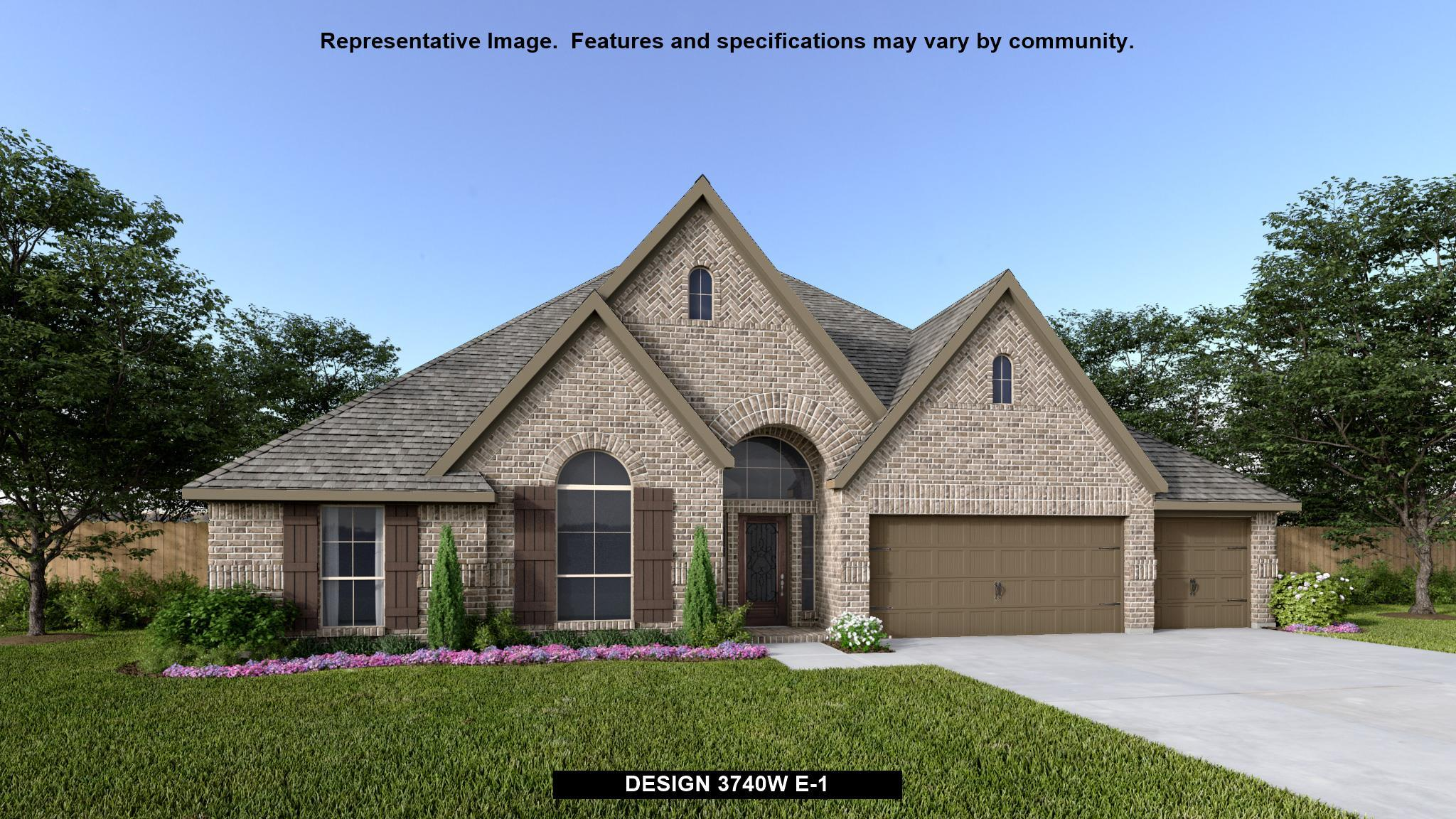 http://partners-dynamic.bdxcdn.com/Images/Homes/PerryH68/max1500_28483990-181219.jpg
