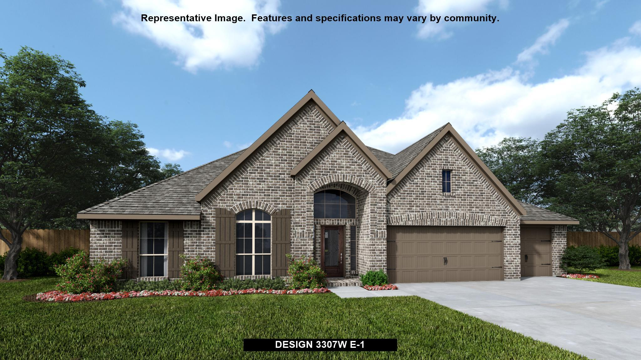 http://partners-dynamic.bdxcdn.com/Images/Homes/PerryH68/max1500_29111008-190907.jpg