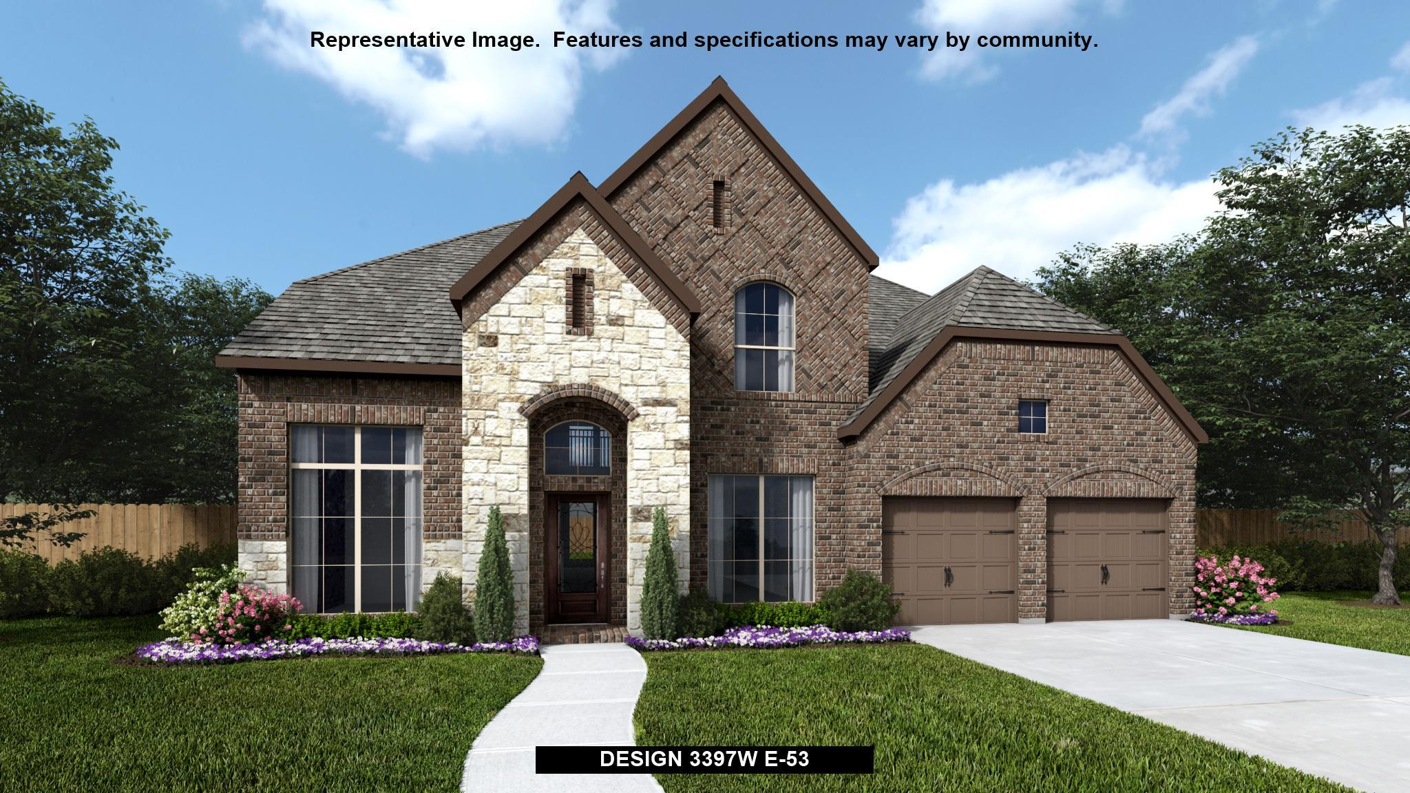 http://partners-dynamic.bdxcdn.com/Images/Homes/PerryH68/max1500_29526290-180916.jpg