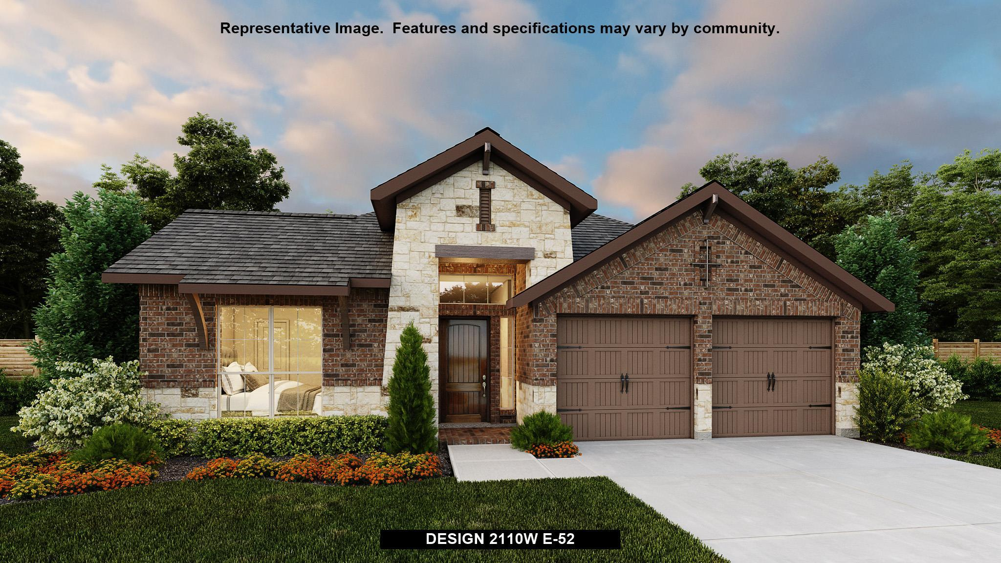 http://partners-dynamic.bdxcdn.com/Images/Homes/PerryH68/max1500_29526454-180916.jpg