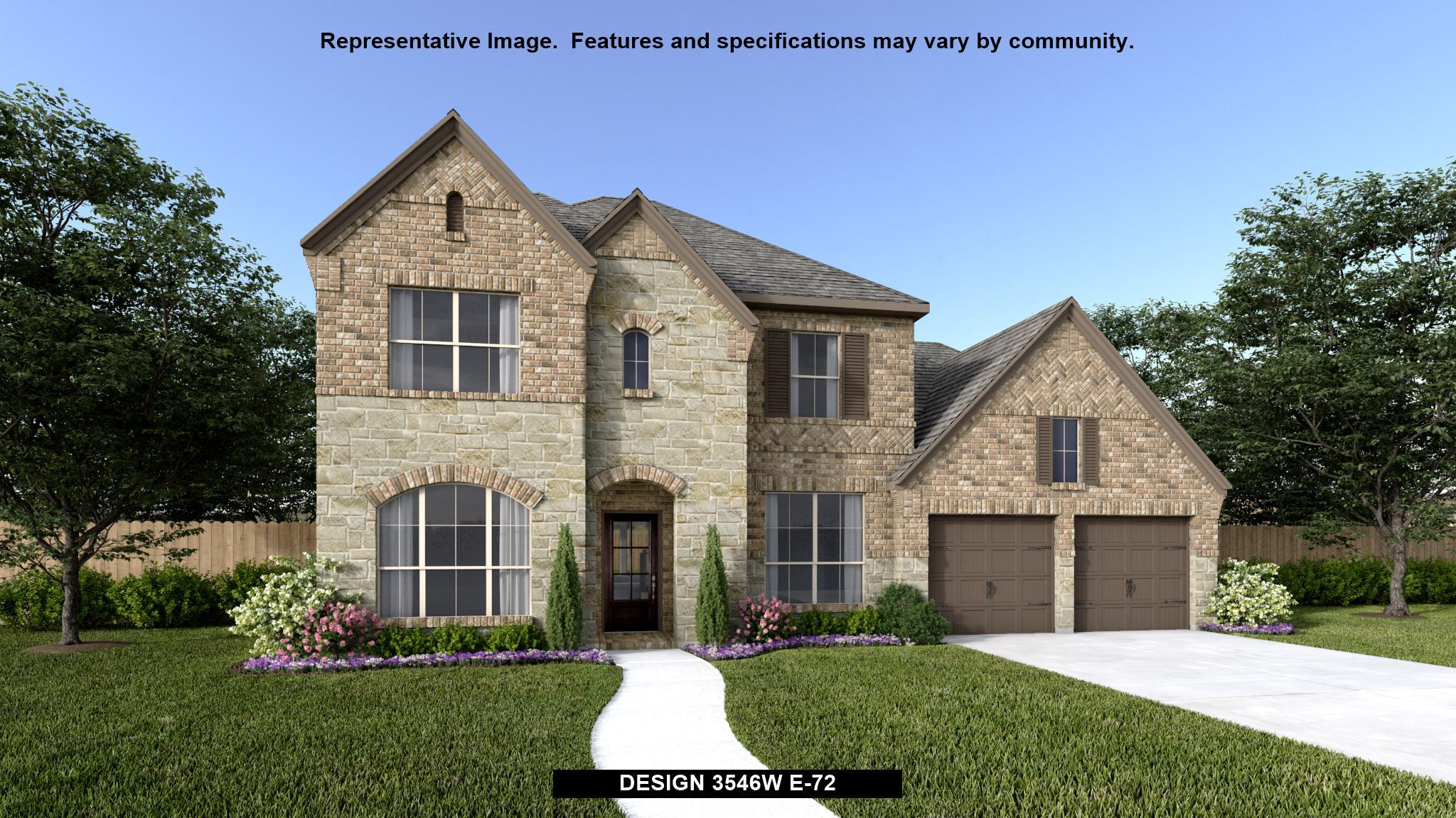 http://partners-dynamic.bdxcdn.com/Images/Homes/PerryH68/max1500_29623433-180920.jpg