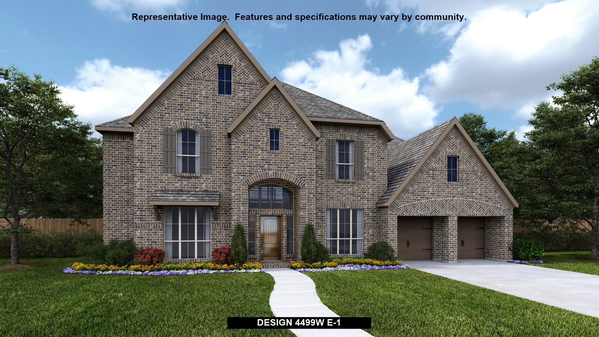 http://partners-dynamic.bdxcdn.com/Images/Homes/PerryH68/max1500_29723623-180927.jpg