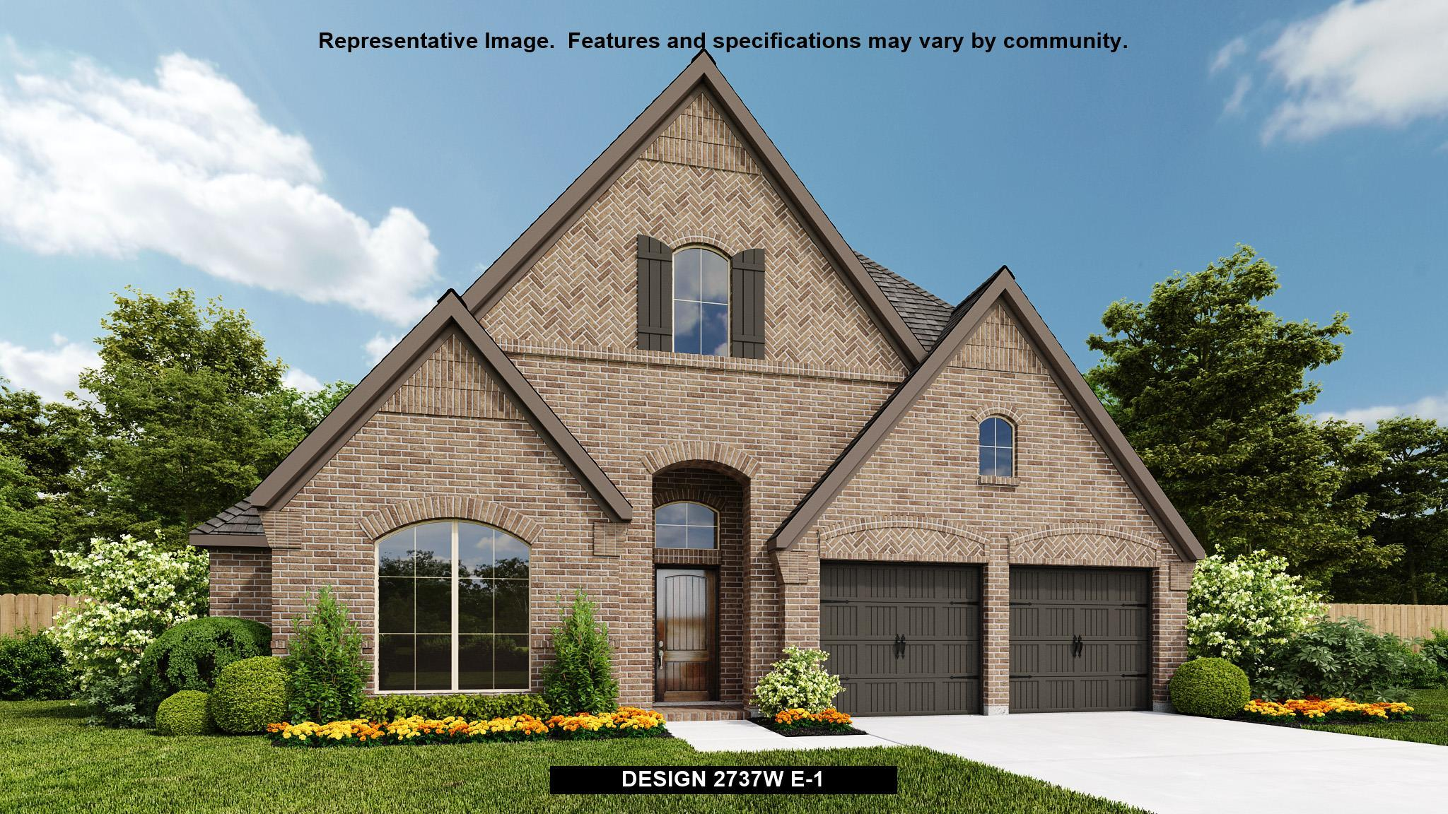 http://partners-dynamic.bdxcdn.com/Images/Homes/PerryH68/max1500_30208436-190907.jpg