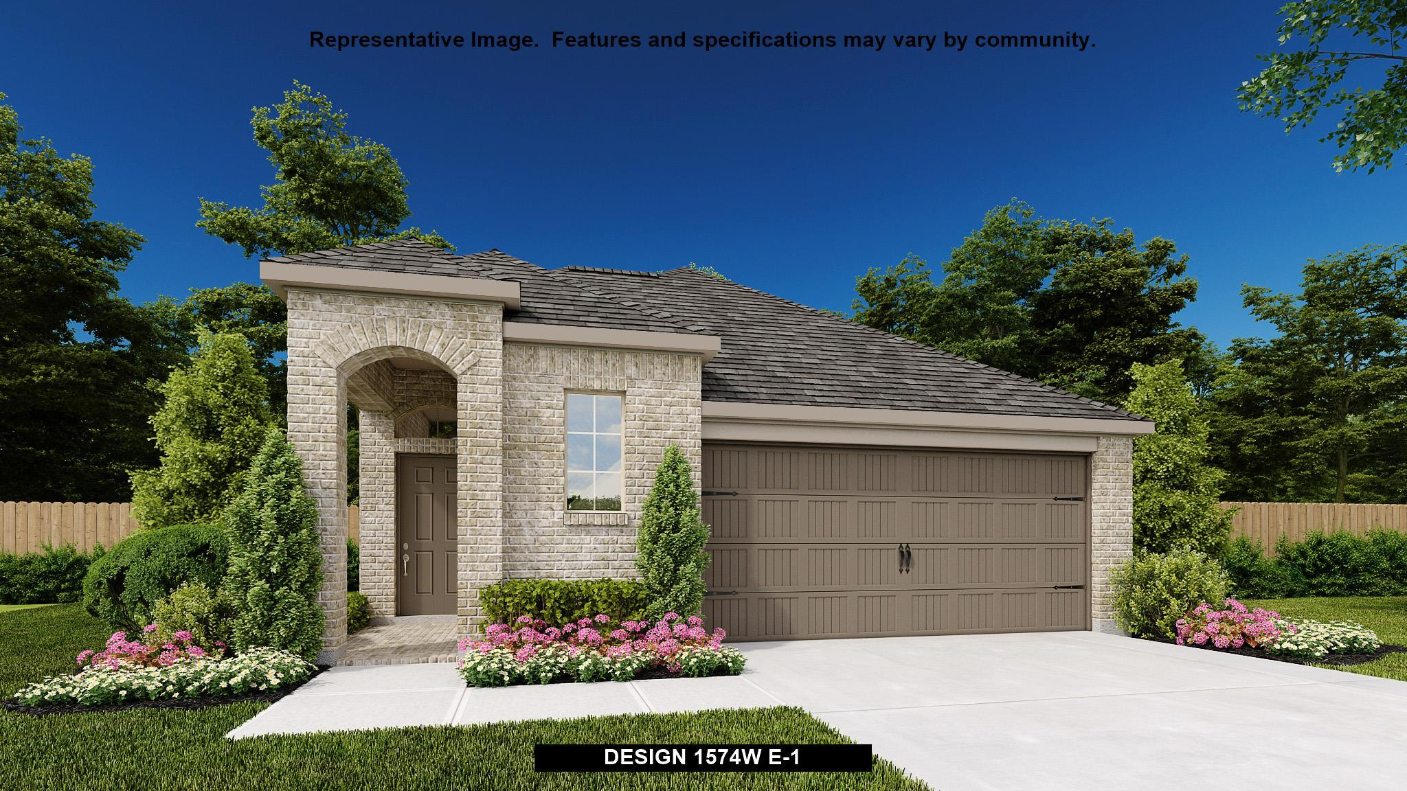 http://partners-dynamic.bdxcdn.com/Images/Homes/PerryH68/max1500_30227160-181018.jpg