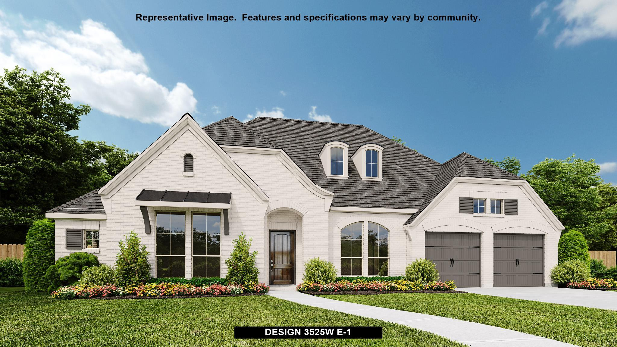 http://partners-dynamic.bdxcdn.com/Images/Homes/PerryH68/max1500_30227266-181018.jpg