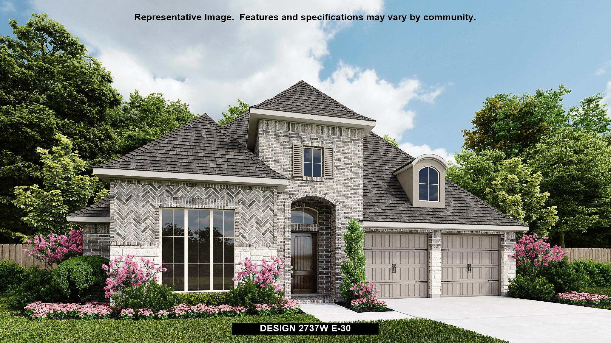 http://partners-dynamic.bdxcdn.com/Images/Homes/PerryH68/max1500_30525886-190907.jpg