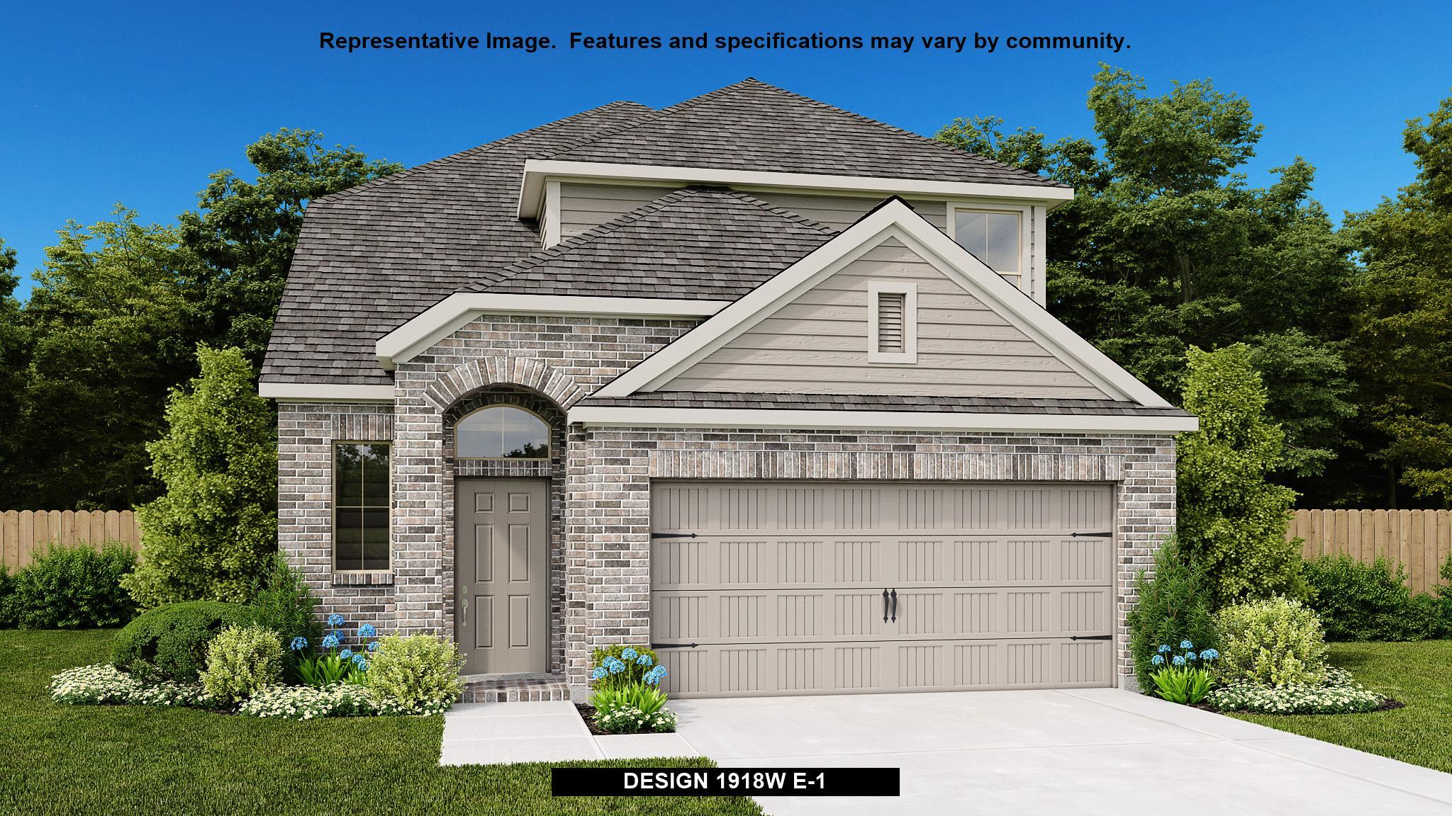 http://partners-dynamic.bdxcdn.com/Images/Homes/PerryH68/max1500_30710093-181118.jpg