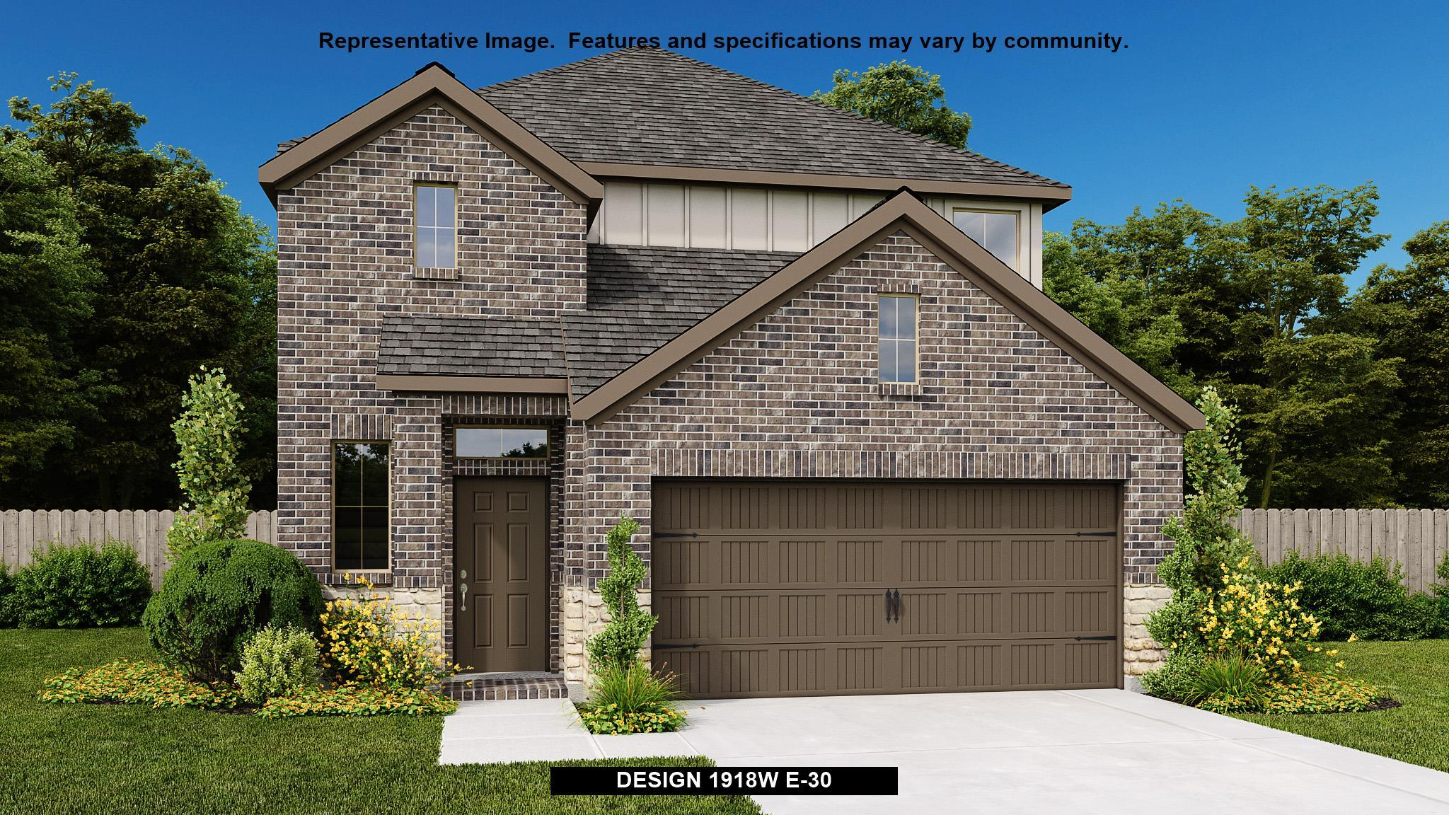 http://partners-dynamic.bdxcdn.com/Images/Homes/PerryH68/max1500_30710094-181118.jpg