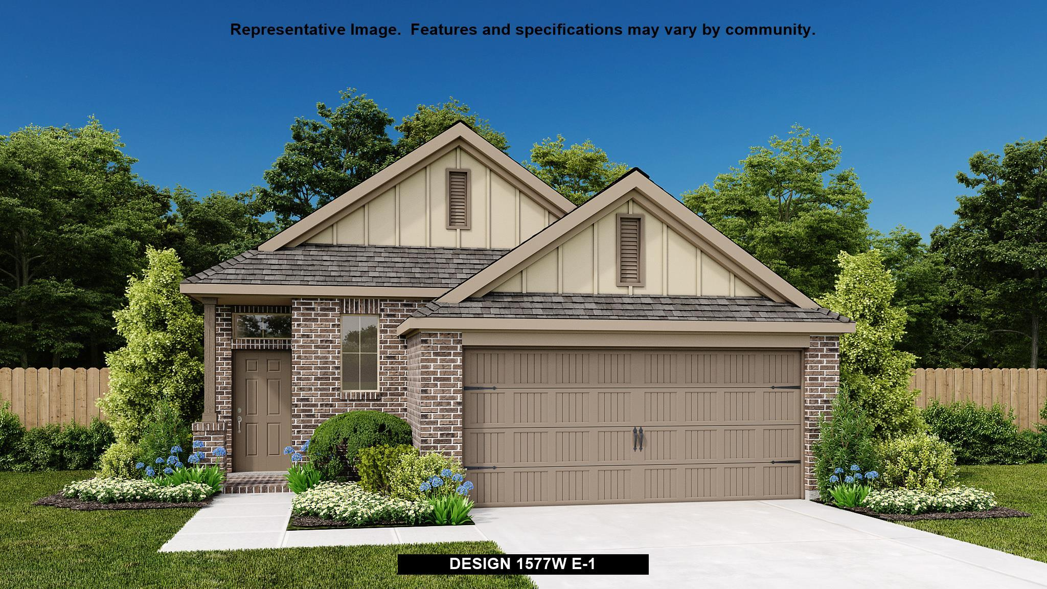 http://partners-dynamic.bdxcdn.com/Images/Homes/PerryH68/max1500_30711358-181118.jpg