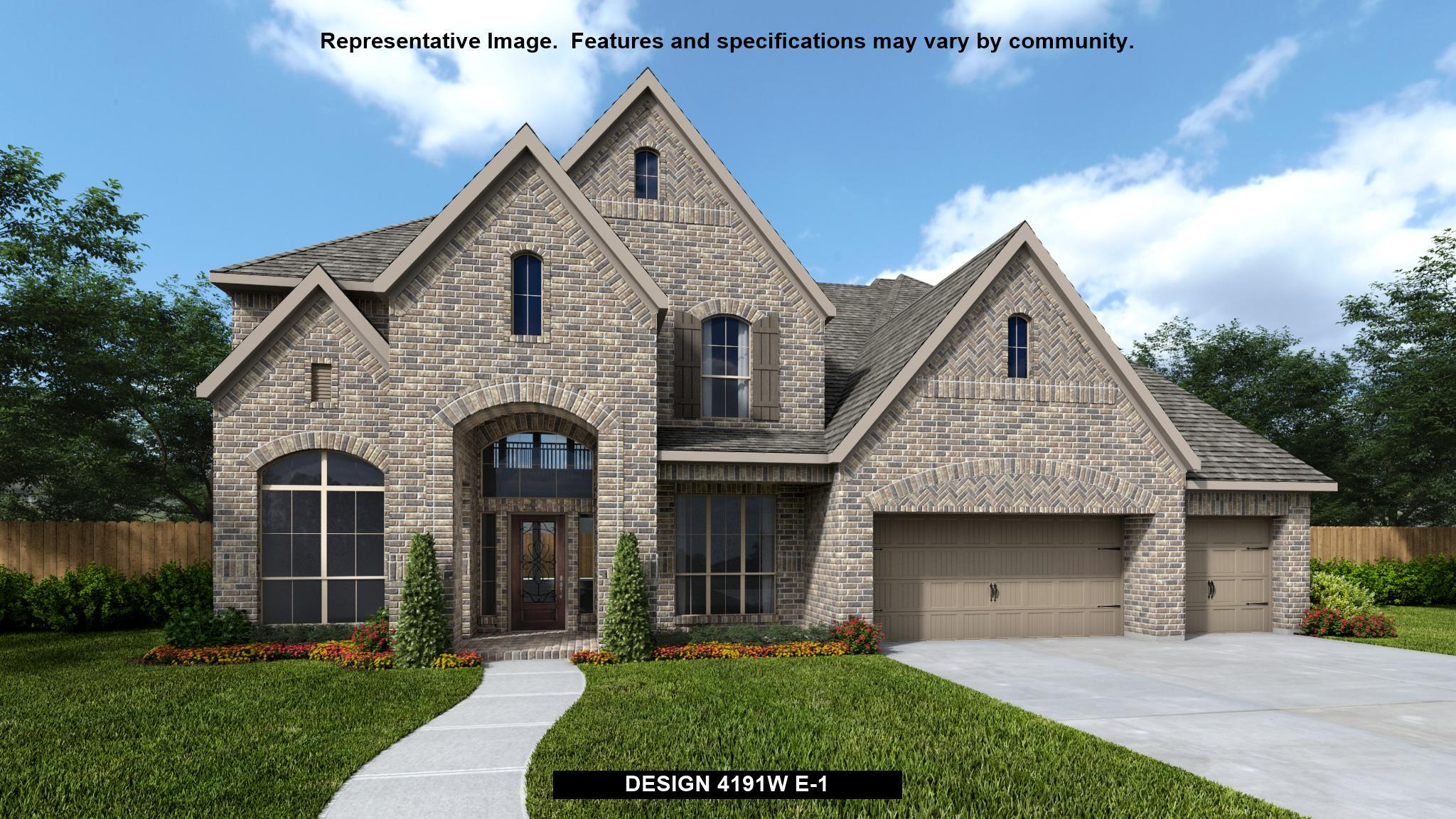 http://partners-dynamic.bdxcdn.com/Images/Homes/PerryH68/max1500_31218729-181216.jpg