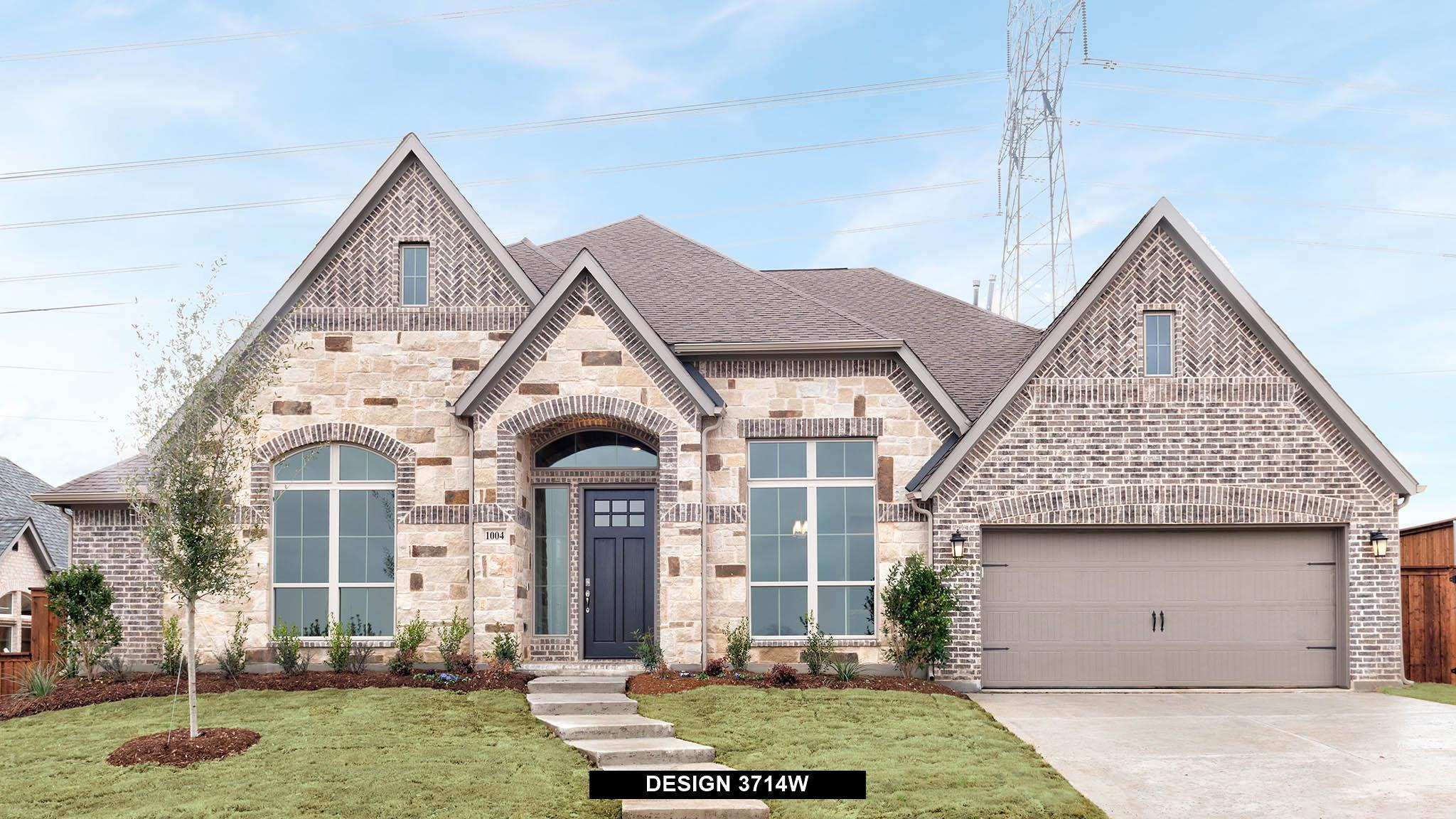 http://partners-dynamic.bdxcdn.com/Images/Homes/PerryH68/max1500_32275024-190212.jpg