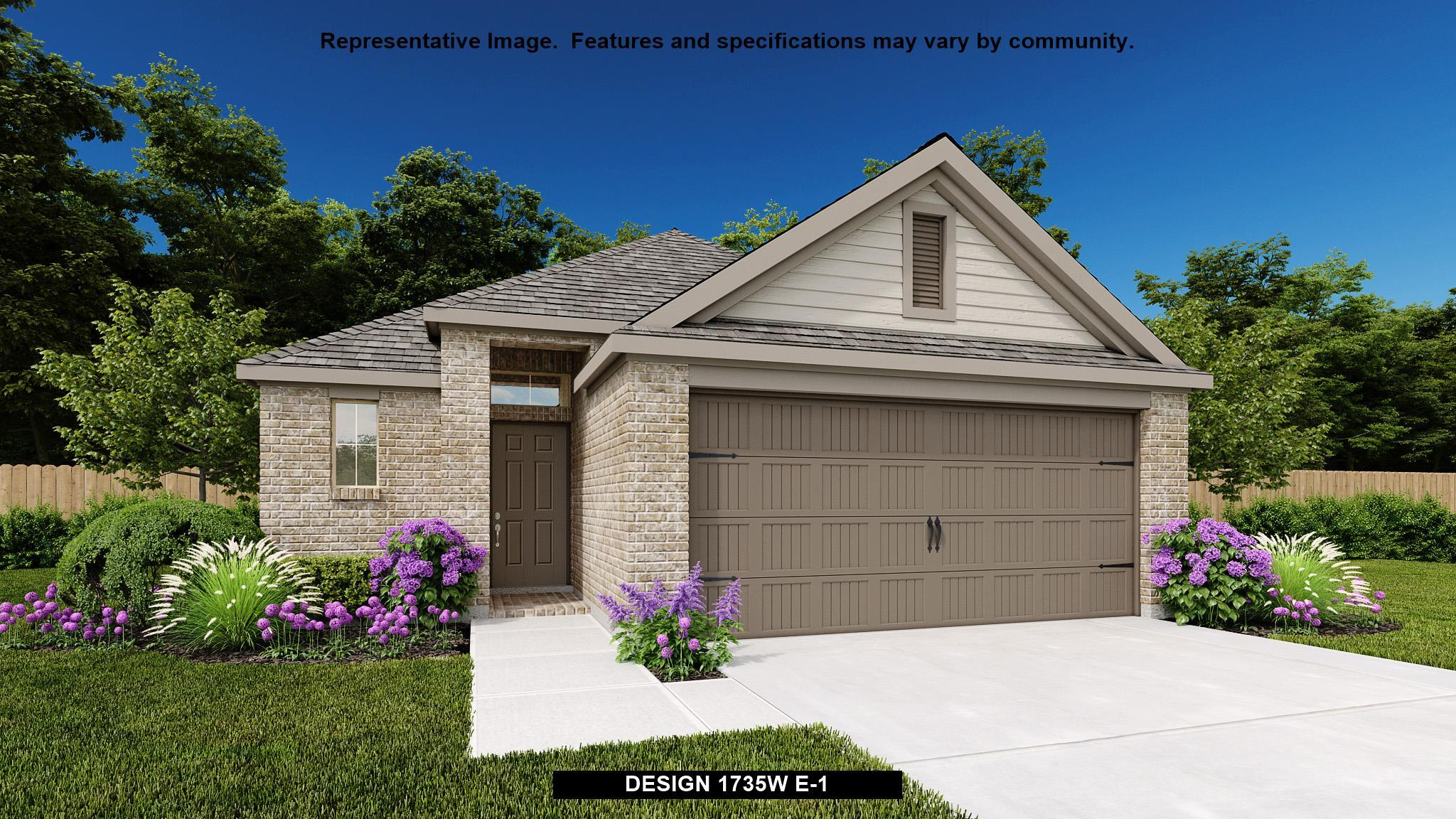 http://partners-dynamic.bdxcdn.com/Images/Homes/PerryH68/max1500_32633794-190304.jpg