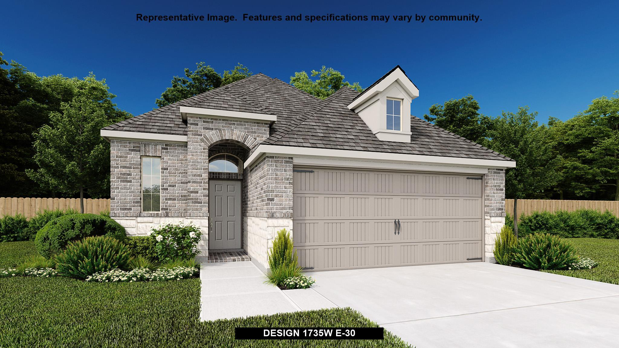 http://partners-dynamic.bdxcdn.com/Images/Homes/PerryH68/max1500_32633795-190304.jpg