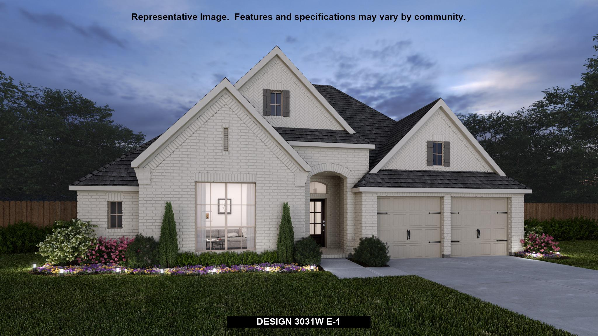 http://partners-dynamic.bdxcdn.com/Images/Homes/PerryH68/max1500_32992400-190907.jpg