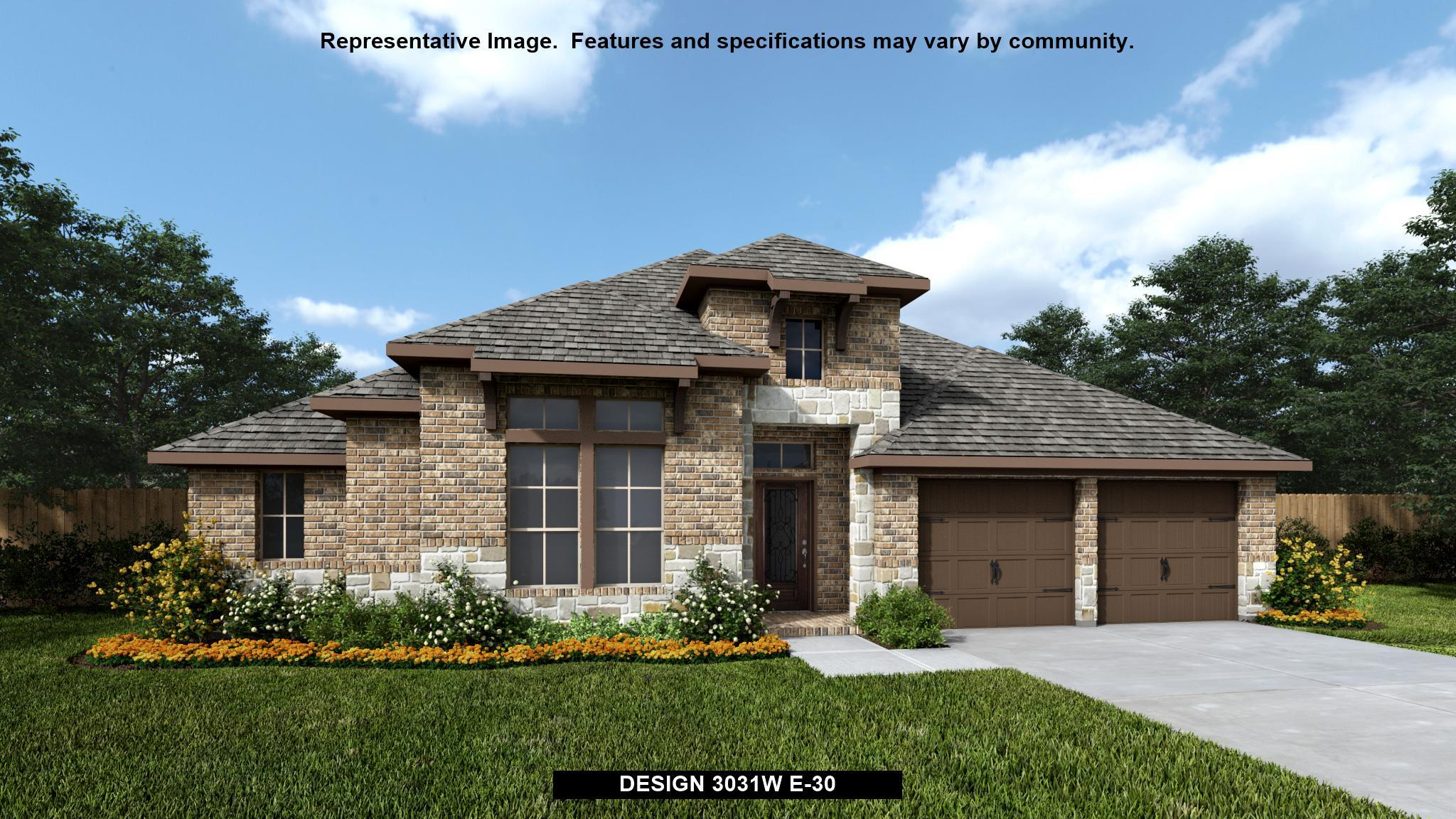 http://partners-dynamic.bdxcdn.com/Images/Homes/PerryH68/max1500_32992401-190907.jpg