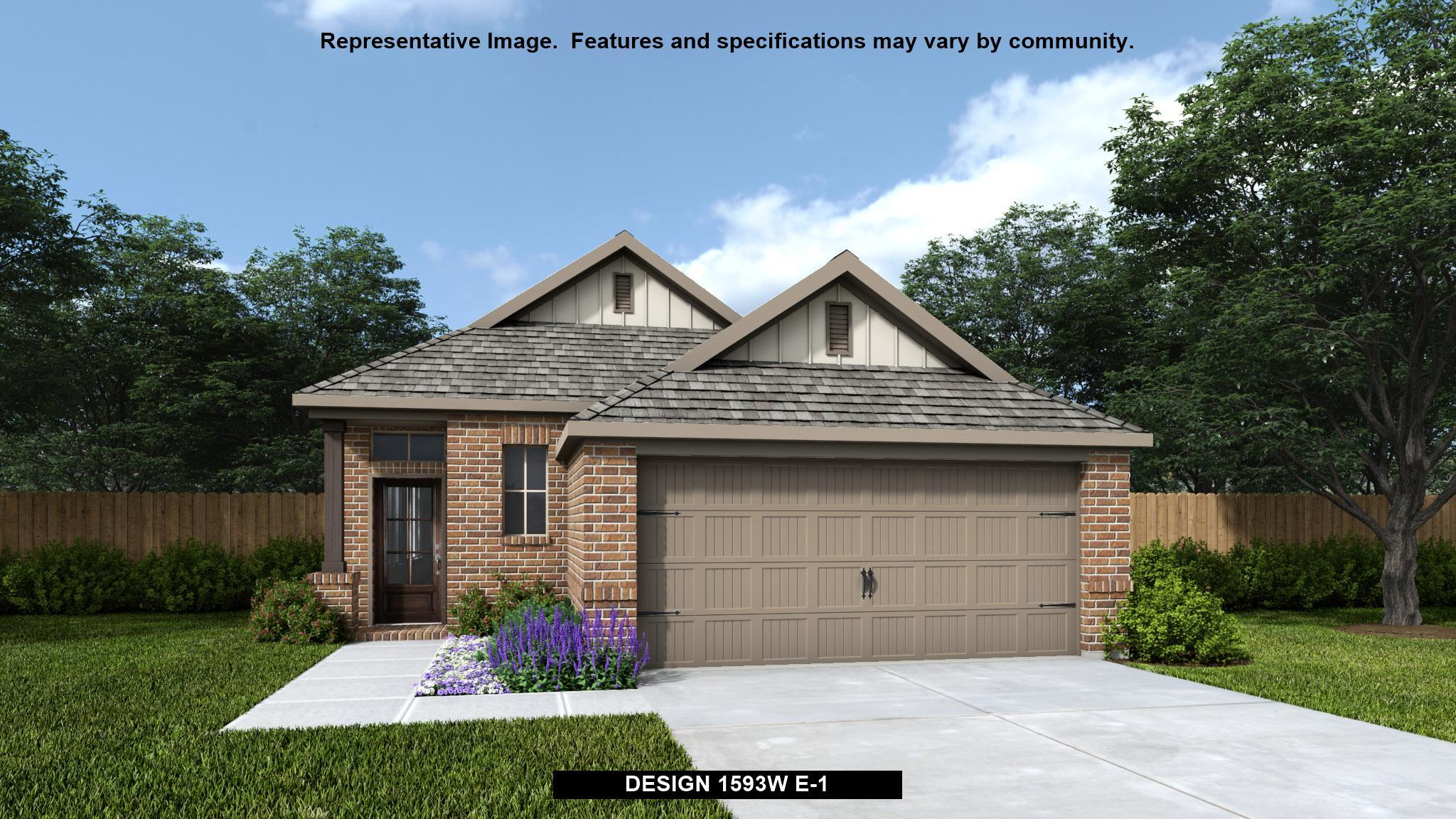 http://partners-dynamic.bdxcdn.com/Images/Homes/PerryH68/max1500_33758837-190416.jpg