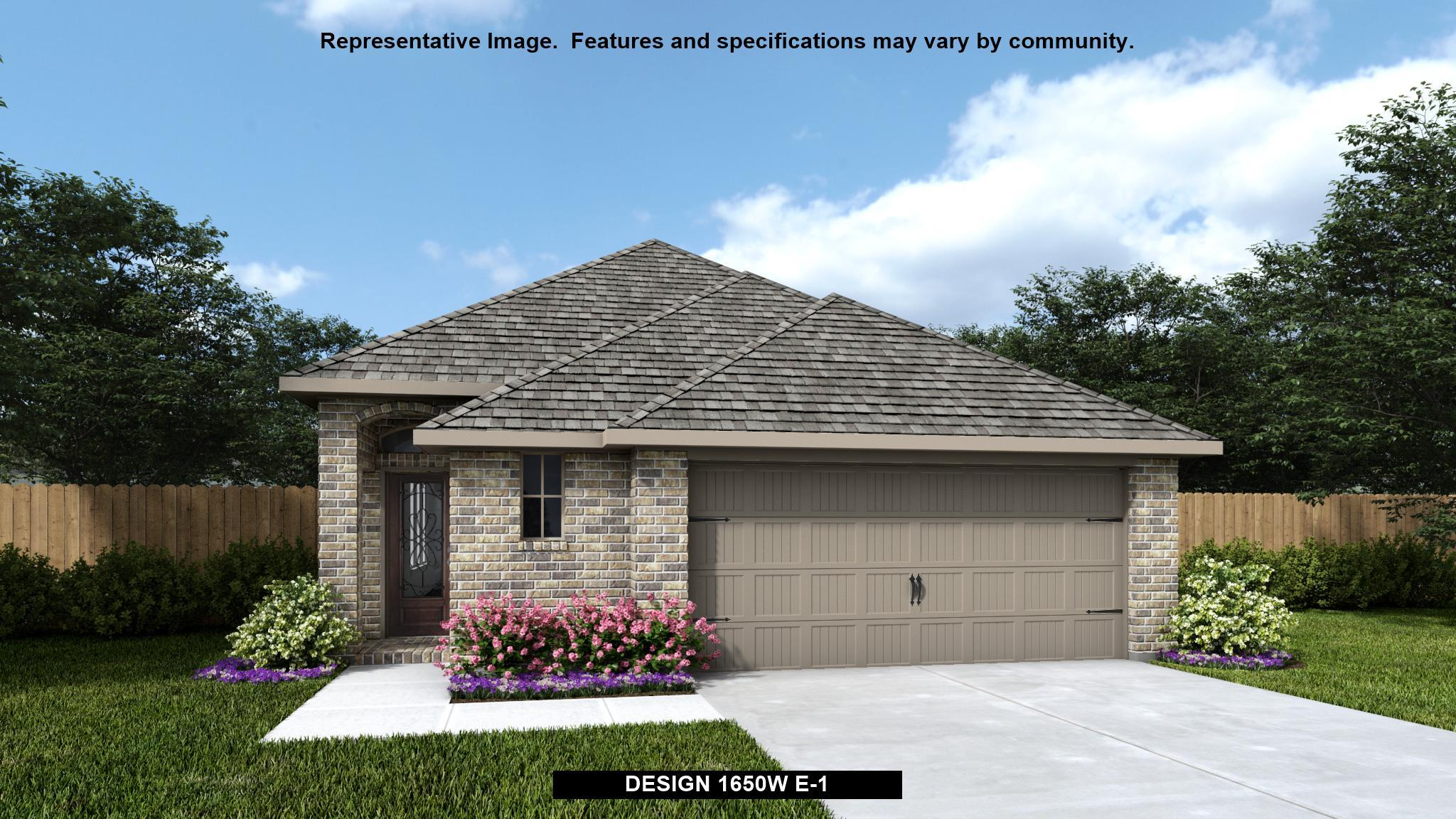 http://partners-dynamic.bdxcdn.com/Images/Homes/PerryH68/max1500_33758841-190416.jpg