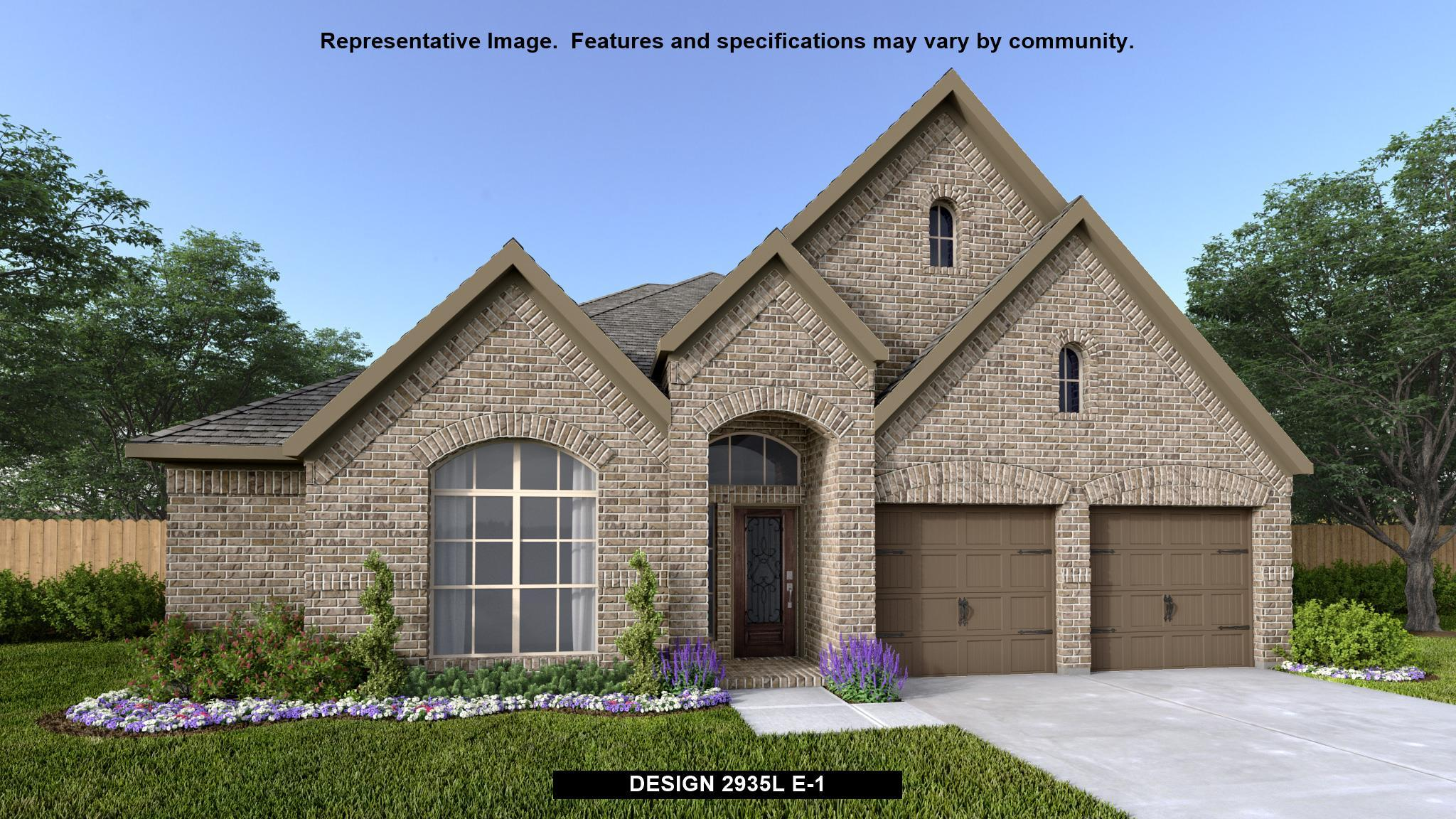 http://partners-dynamic.bdxcdn.com/Images/Homes/PerryH68/max1500_33941238-190907.jpg