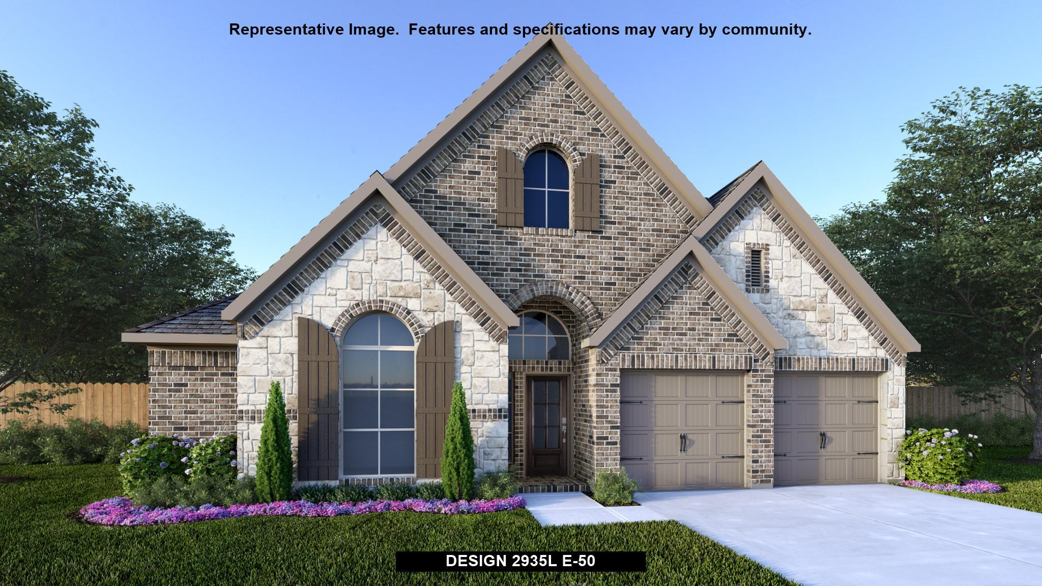 http://partners-dynamic.bdxcdn.com/Images/Homes/PerryH68/max1500_33941239-190907.jpg