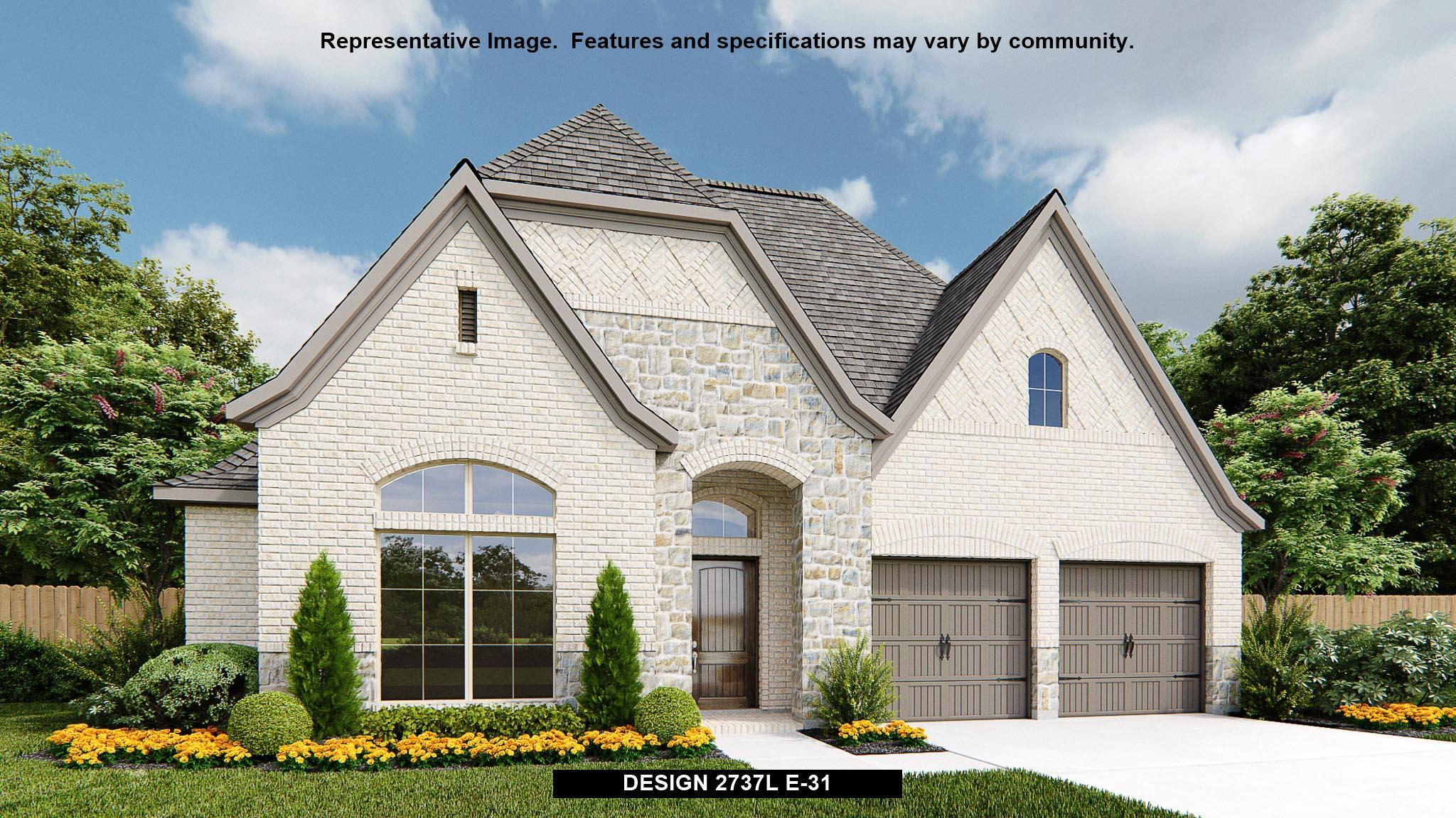 http://partners-dynamic.bdxcdn.com/Images/Homes/PerryH68/max1500_34113068-190505.jpg