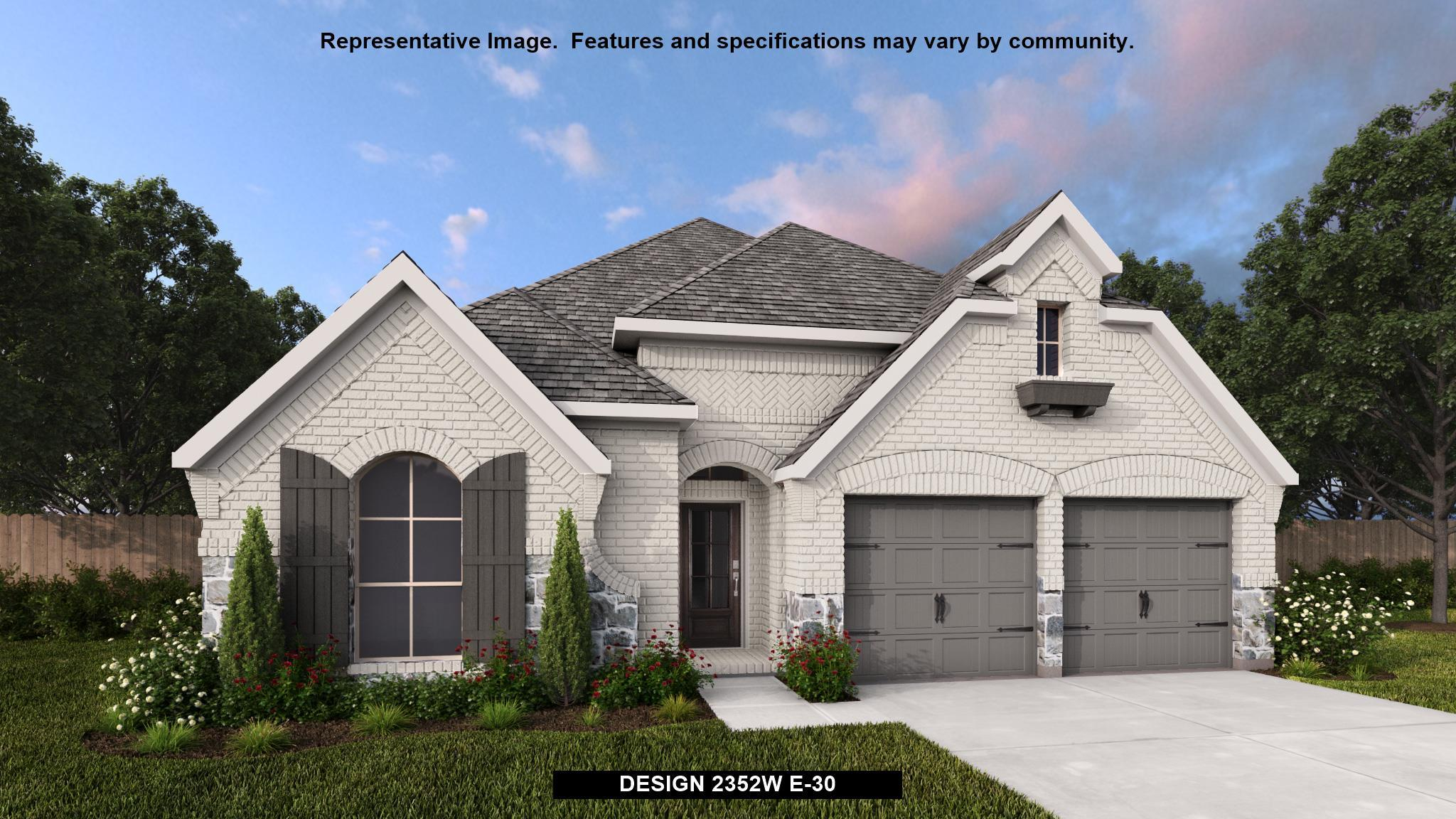 http://partners-dynamic.bdxcdn.com/Images/Homes/PerryH68/max1500_34419729-190831.jpg