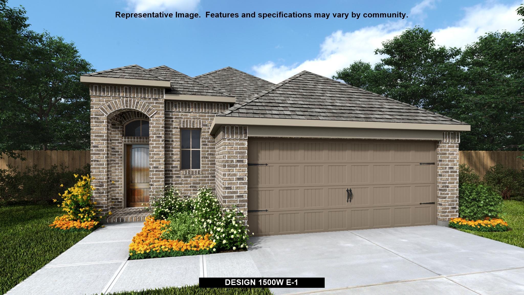 http://partners-dynamic.bdxcdn.com/Images/Homes/PerryH68/max1500_35008706-190602.jpg