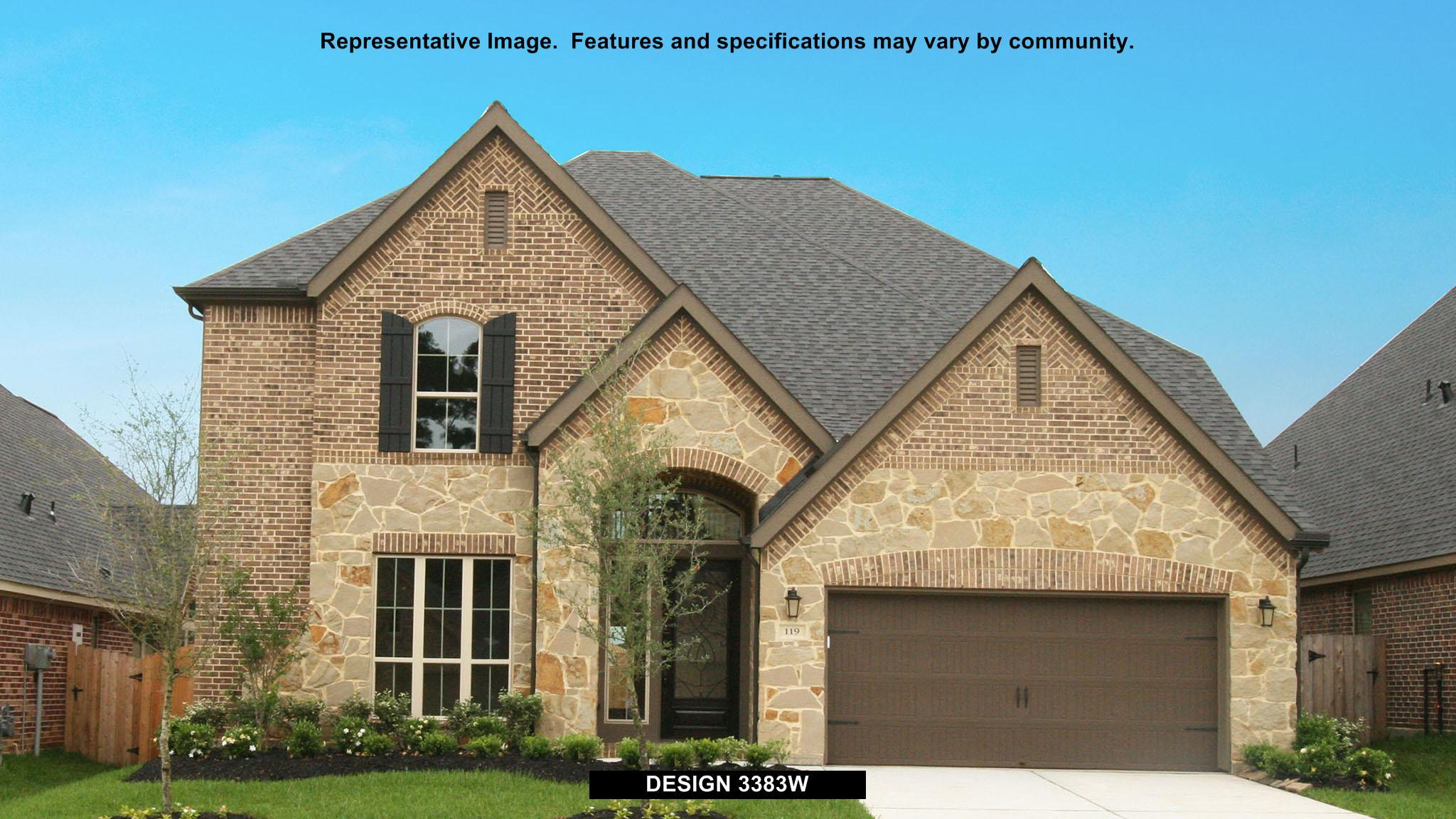 active adult communities in cypress tx