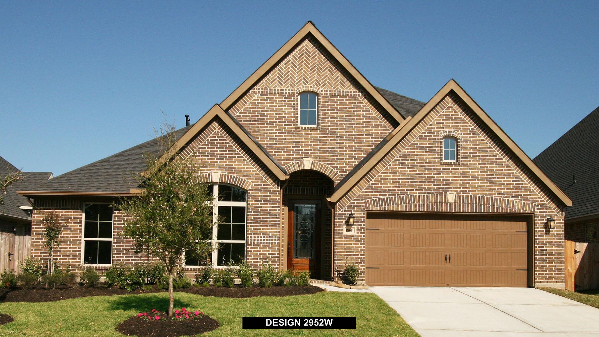 perry homes aliana aliana 55 39 2935w 892661 richmond tx new home for sale homegain
