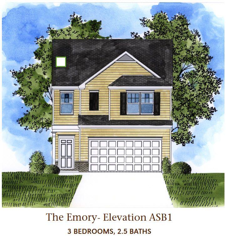 Piedmont residential summerlin springdale 1373258 for Home builders newnan ga