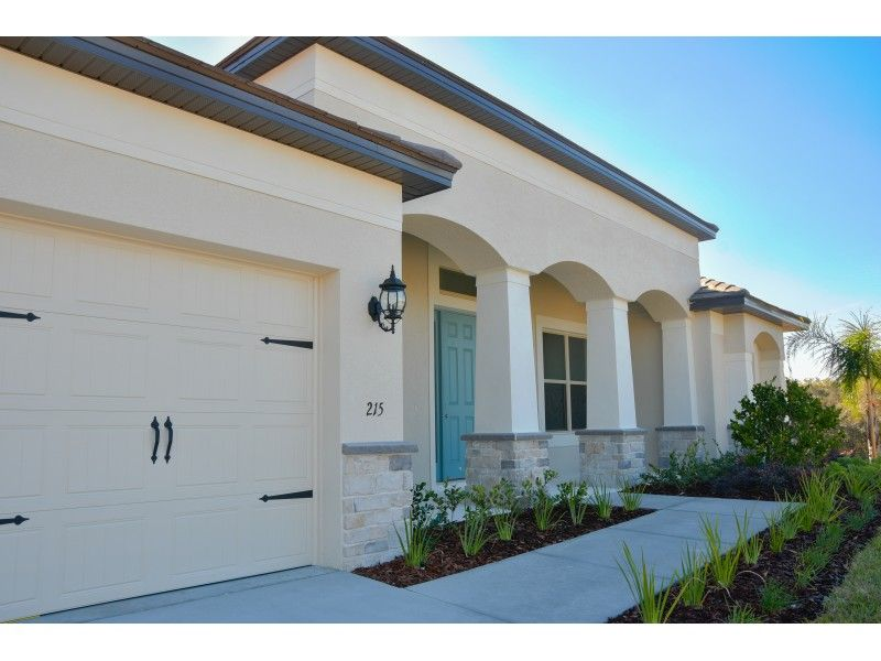 Photo of Victoria Estates in Clermont, FL 34711