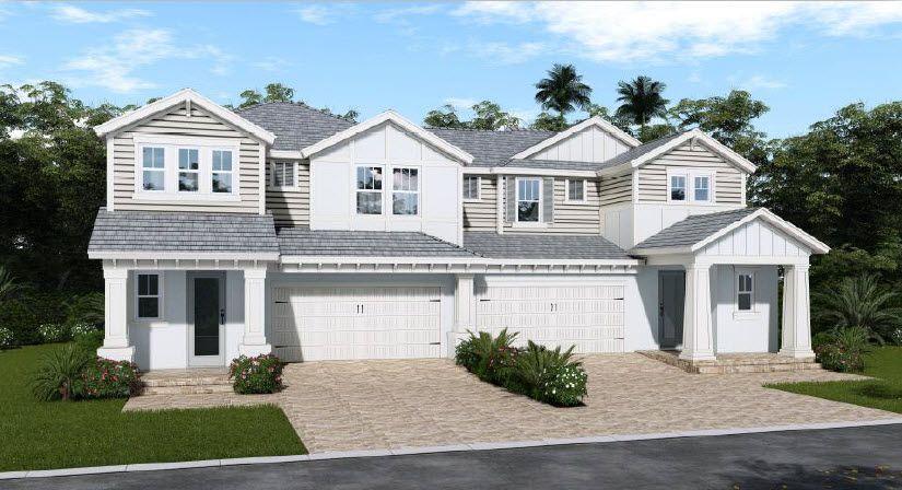 Photo of Ozona Village in Palm Harbor, FL 34683