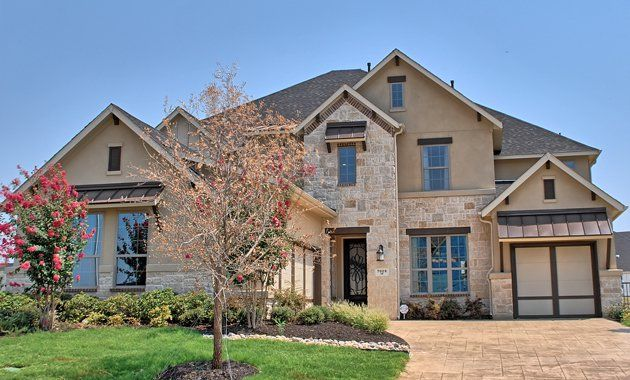 Single Family for Sale at Campbellton 4144 Buckner Ave Irving, Texas 75063 United States