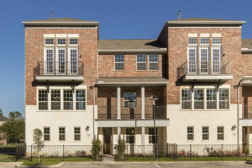 1731 Dominica Dr, Kingwood, TX Homes & Land - Real Estate