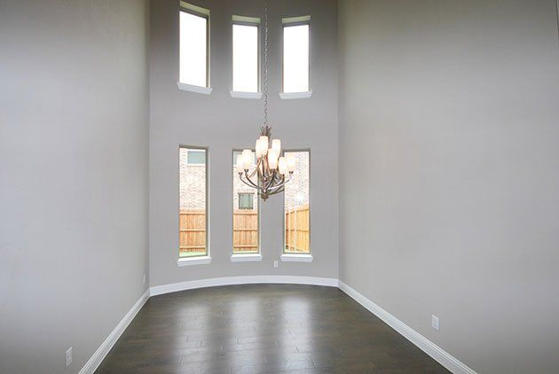 Additional photo for property listing at Purslane 7100 Barolo Dr Rowlett, Texas 75088 United States