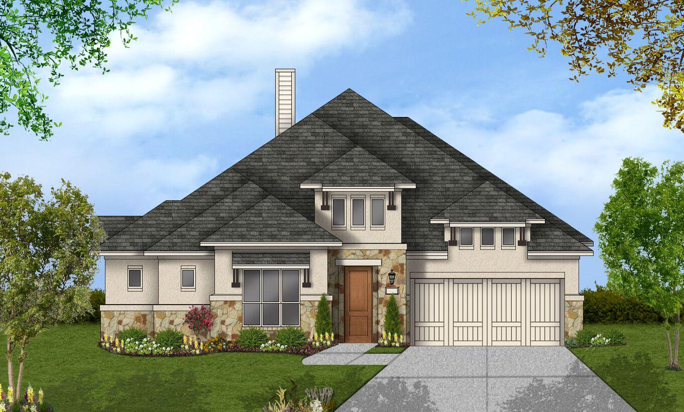 http://partners-dynamic.bdxcdn.com/Images/Homes/PlantationHomes/max1500_29443706-180920.jpg