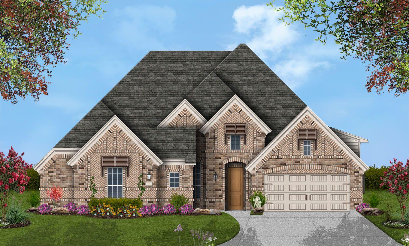 http://partners-dynamic.bdxcdn.com/Images/Homes/PlantationHomes/max1500_29443787-180920.jpg