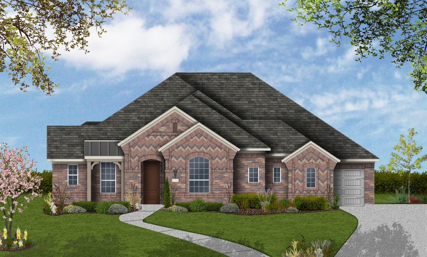http://partners-dynamic.bdxcdn.com/Images/Homes/PlantationHomes/max1500_29443790-180911.jpg