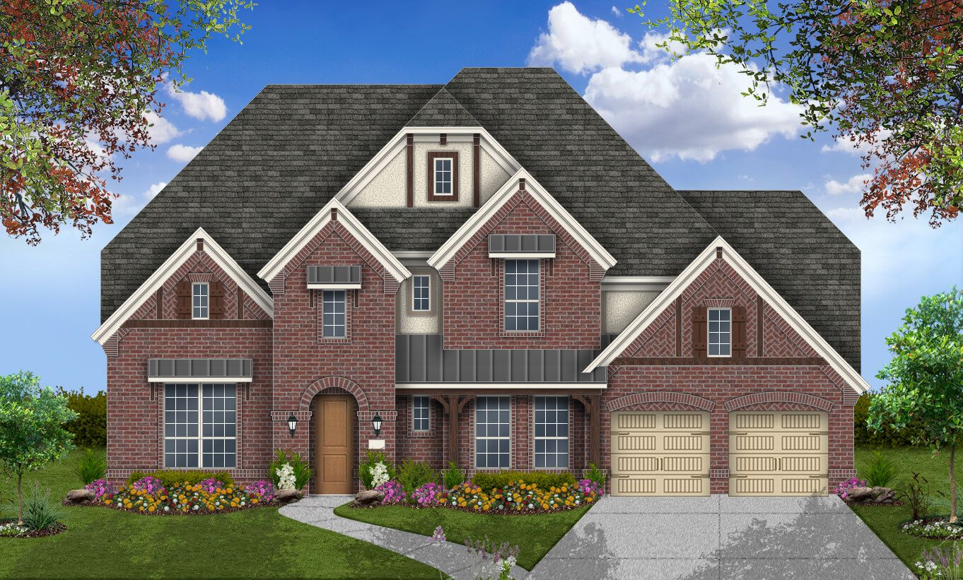 http://partners-dynamic.bdxcdn.com/Images/Homes/PlantationHomes/max1500_29443802-180920.jpg
