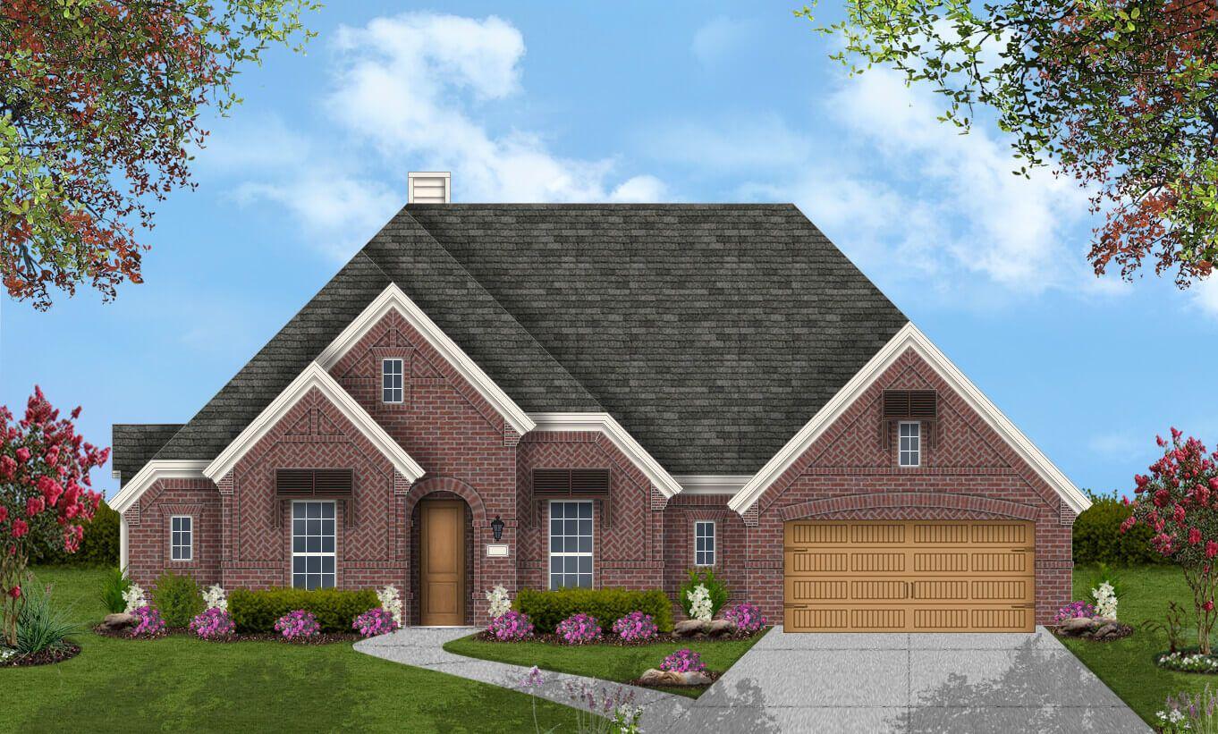 http://partners-dynamic.bdxcdn.com/Images/Homes/PlantationHomes/max1500_29444194-180920.jpg