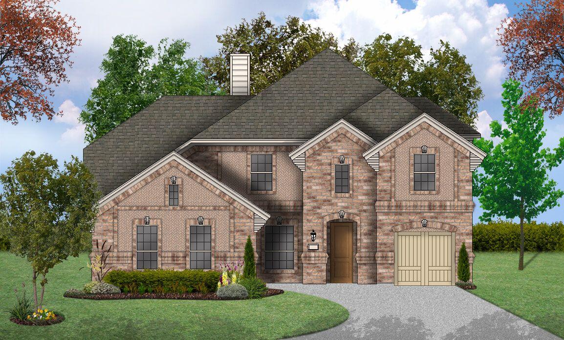 http://partners-dynamic.bdxcdn.com/Images/Homes/PlantationHomes/max1500_30820078-181206.jpg