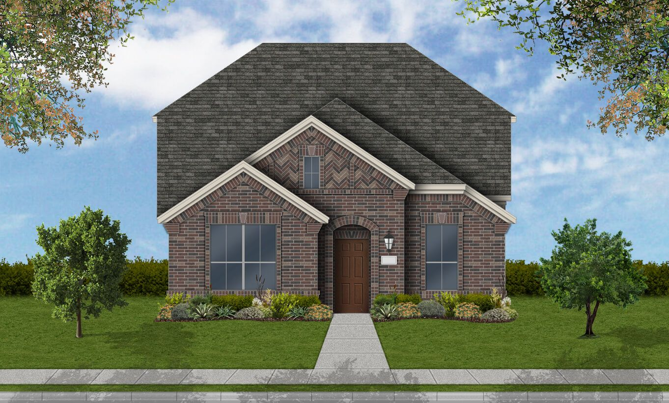 http://partners-dynamic.bdxcdn.com/Images/Homes/PlantationHomes/max1500_35896041-190708.jpg