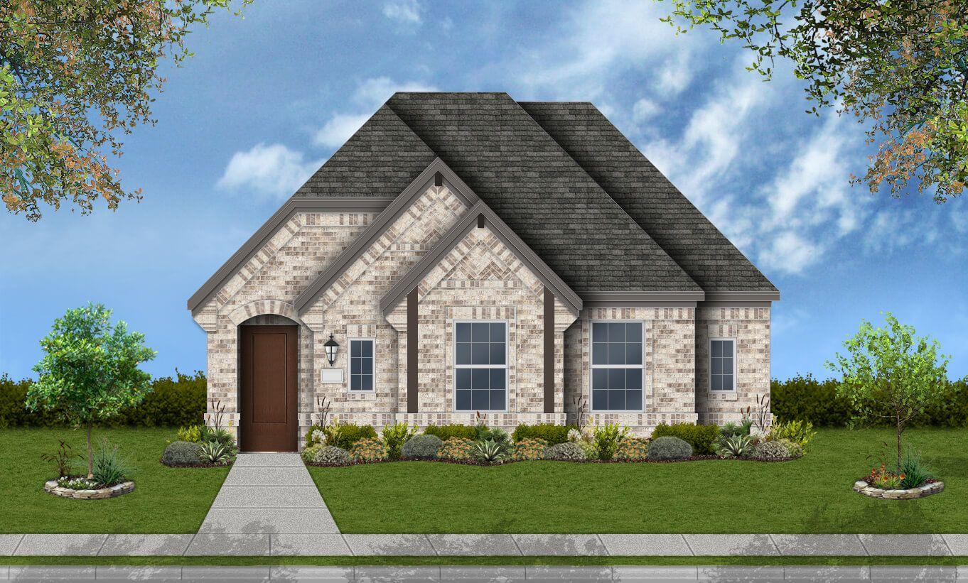 http://partners-dynamic.bdxcdn.com/Images/Homes/PlantationHomes/max1500_36486004-190721.jpg